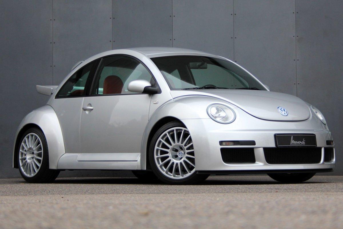 2003_Volkswagen_Beetle_RSi_0000