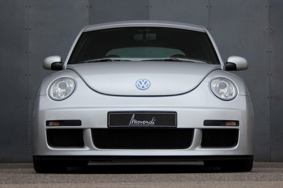 2003_Volkswagen_Beetle_RSi_0008