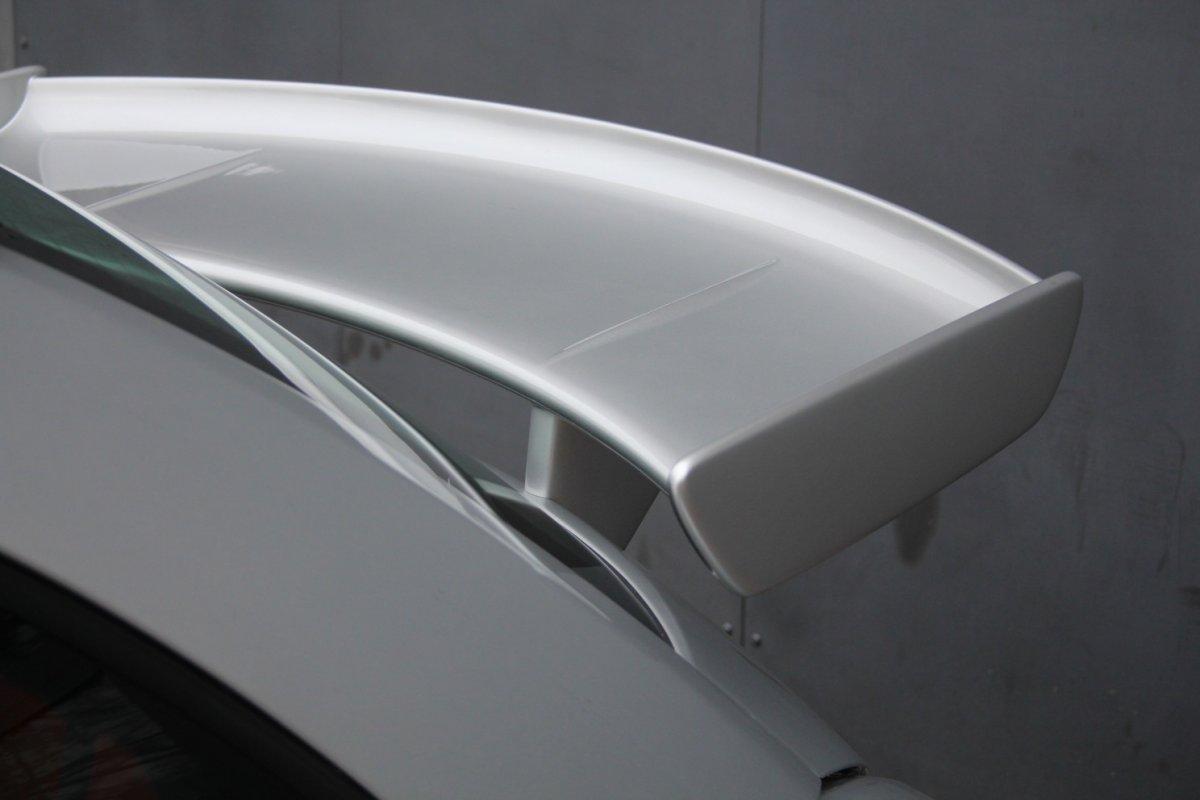 2003_Volkswagen_Beetle_RSi_0009