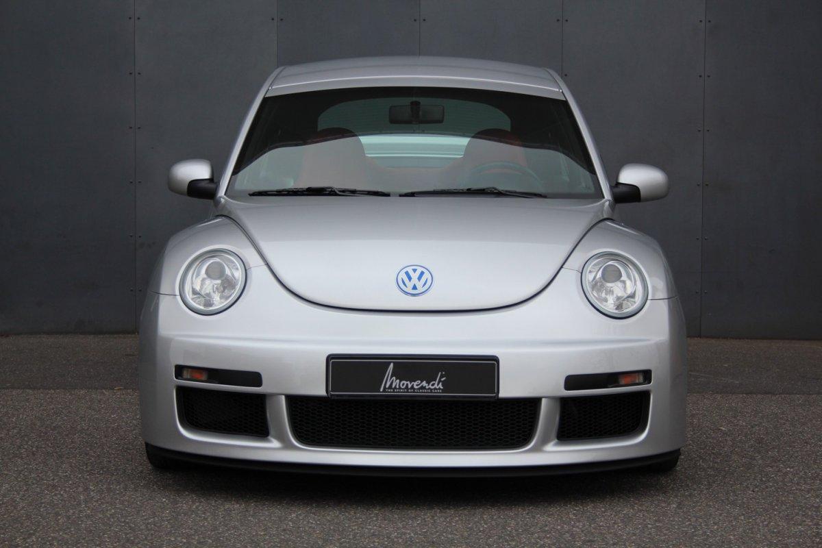 2003_Volkswagen_Beetle_RSi_0010