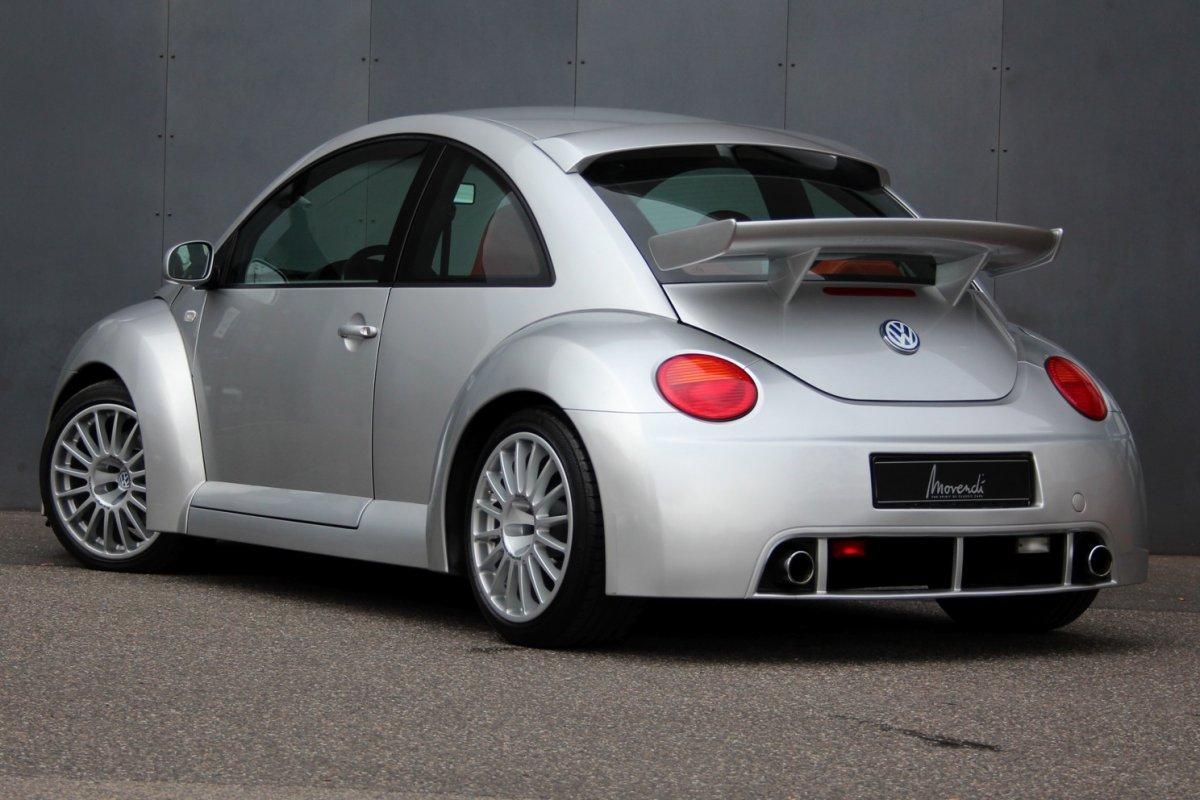 2003_Volkswagen_Beetle_RSi_0017