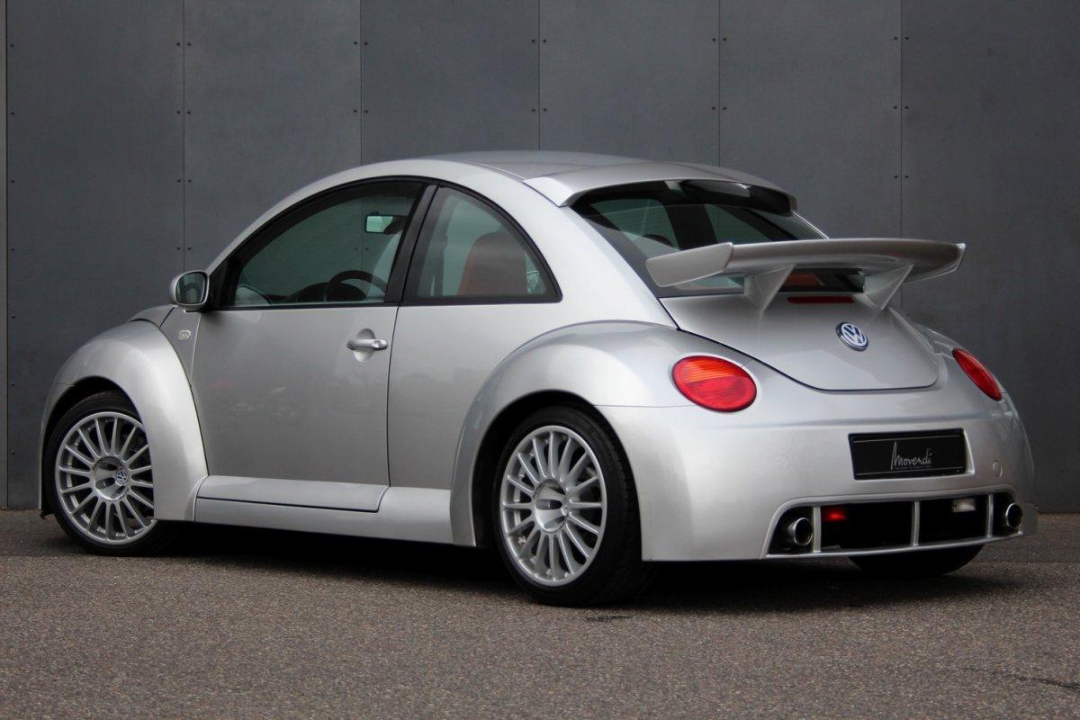 2003_Volkswagen_Beetle_RSi_0018