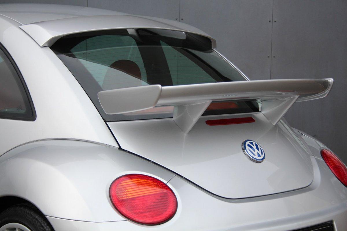 2003_Volkswagen_Beetle_RSi_0019