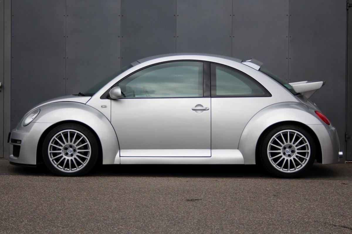 2003_Volkswagen_Beetle_RSi_0021