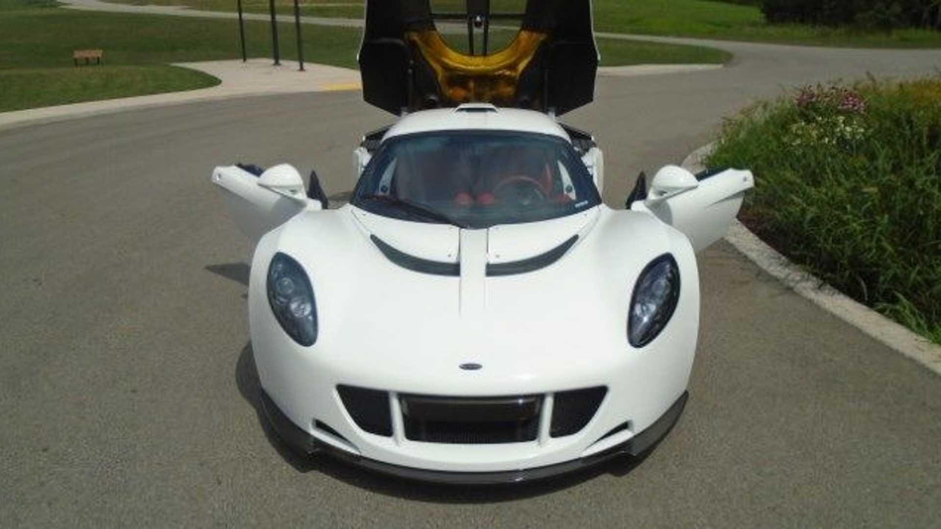 2014_Hennessey_Venom_GT_for_sale_0006