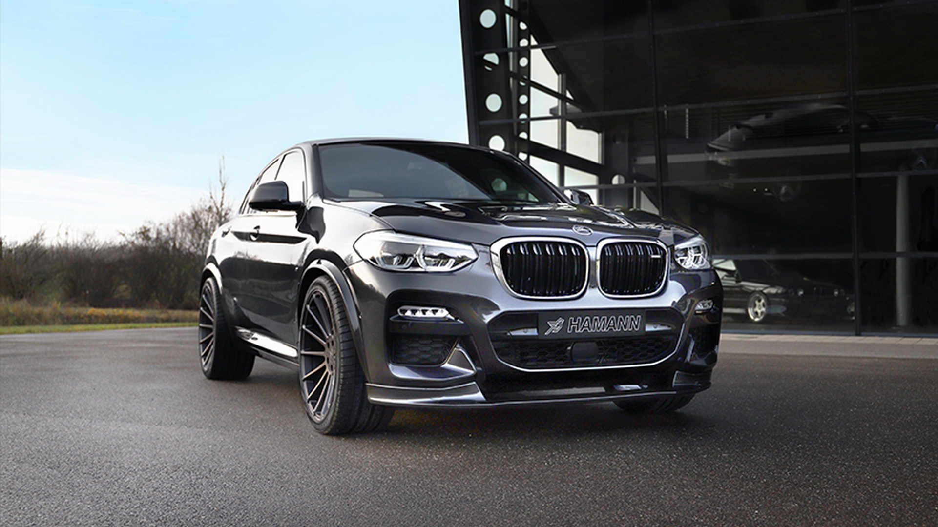 2019-BMW-X4-by-Hamann-1