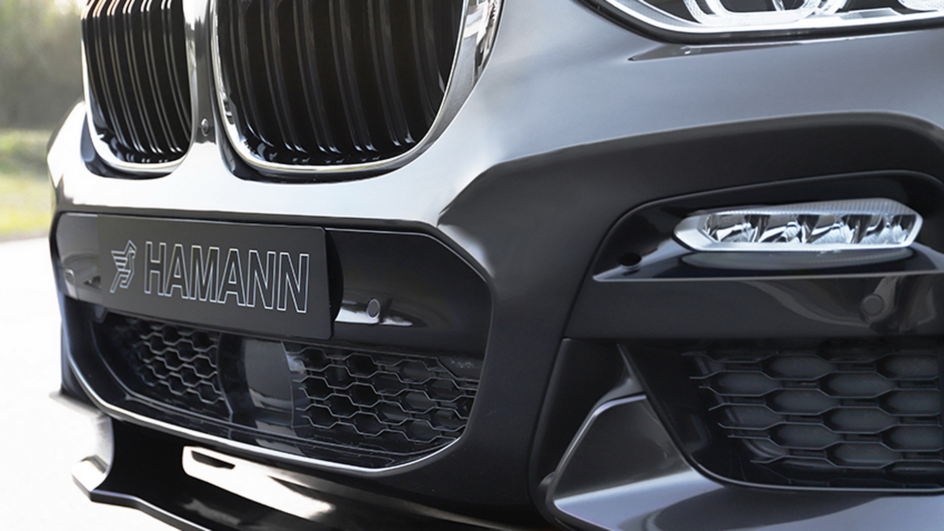 2019-BMW-X4-by-Hamann-3