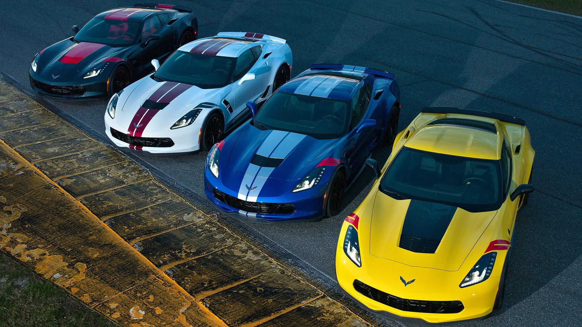 2019_Chevrolet_Corvette_Drivers_Series_Editions_0006