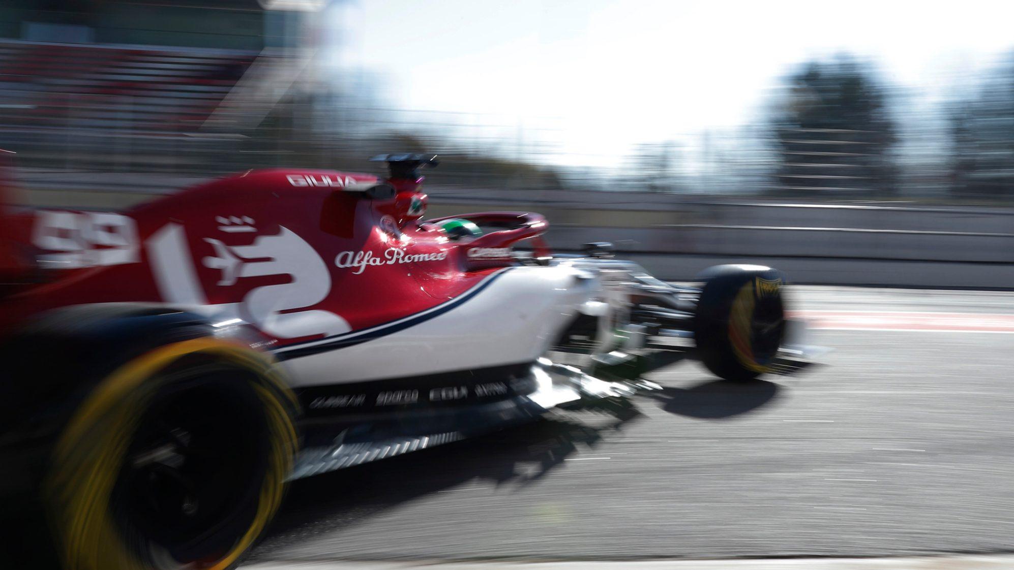 F1_test2_2019_0000