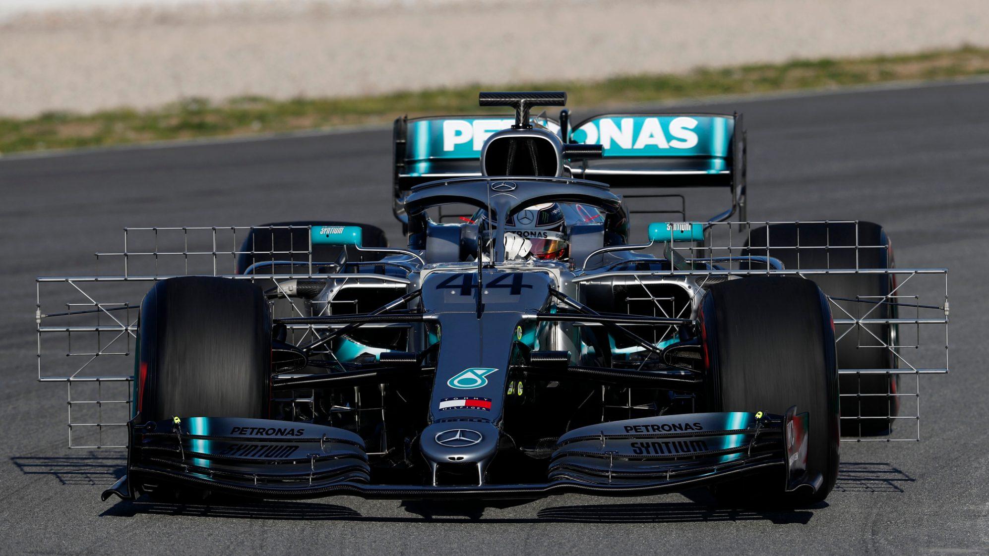 F1_test2_2019_0002