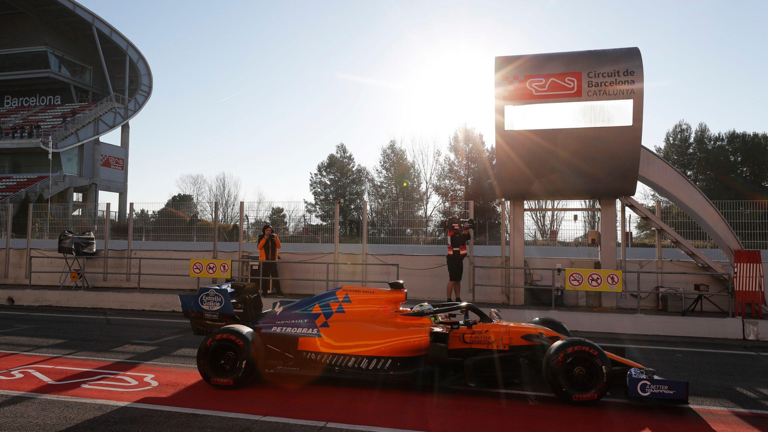 F1_test2_2019_0004