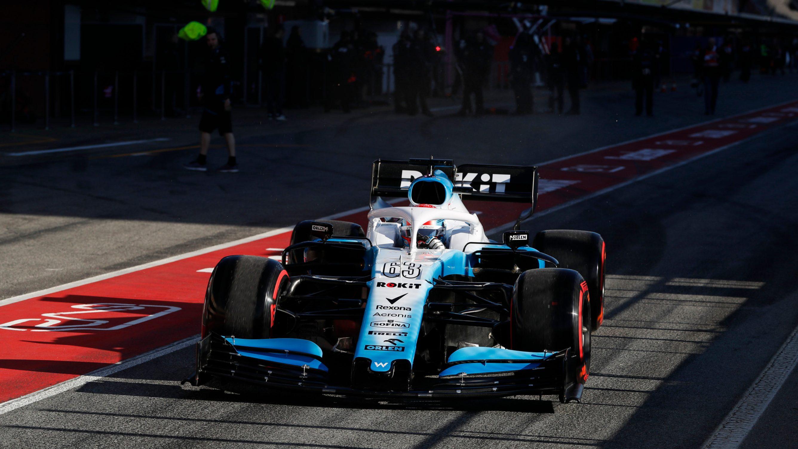 F1_test2_2019_0006