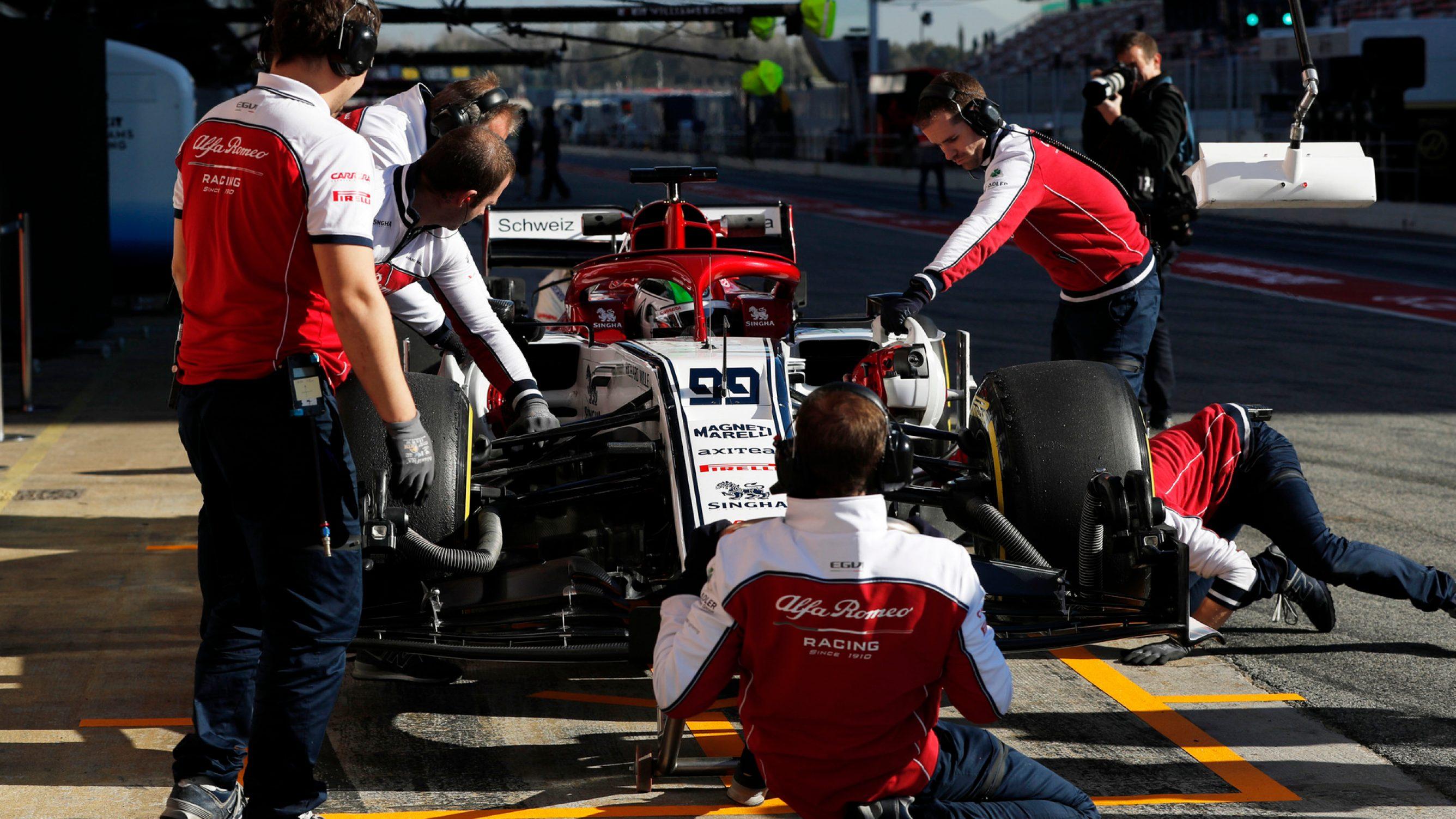 F1_test2_2019_0009