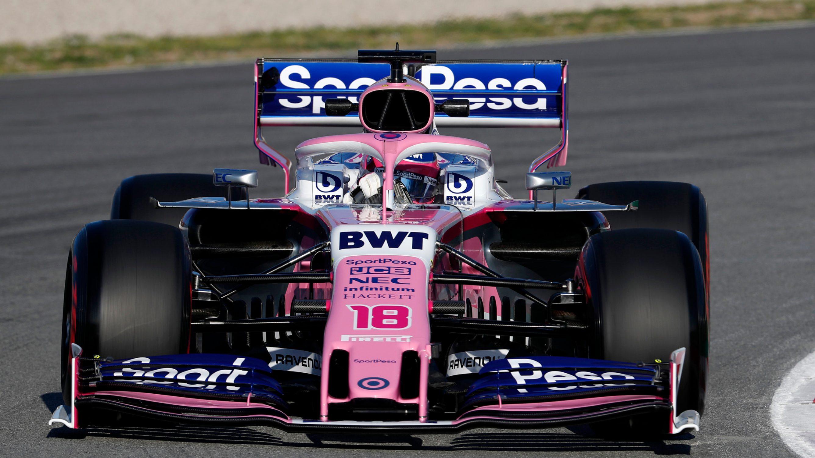 F1_test2_2019_0011