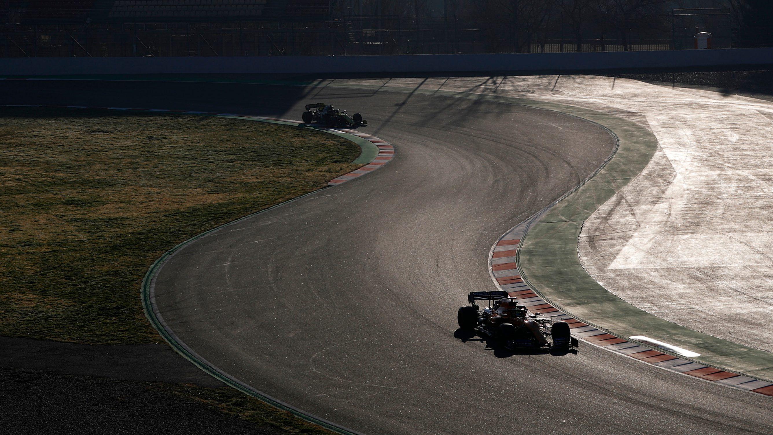 F1_test2_2019_0012