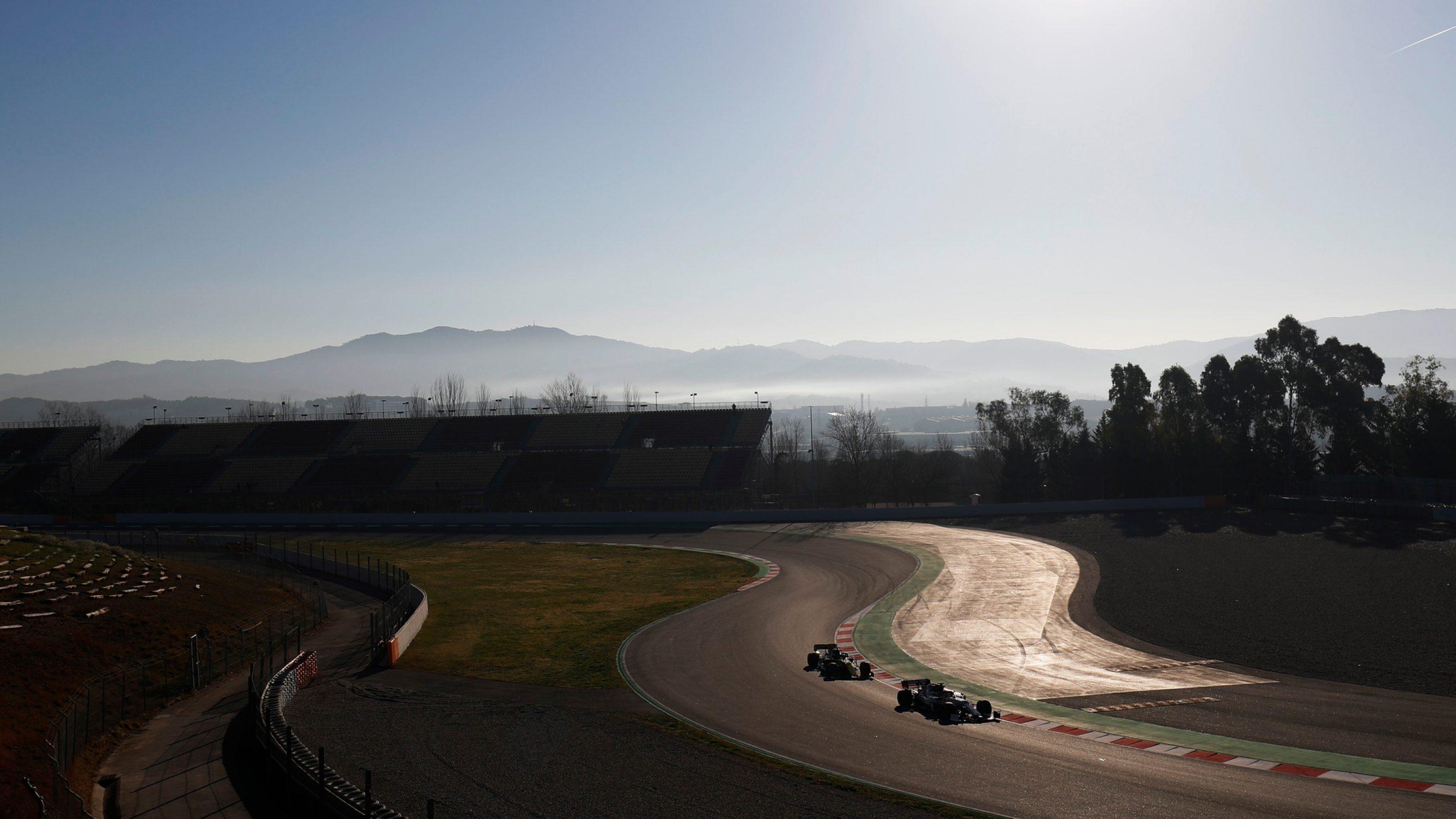 F1_test2_2019_0014