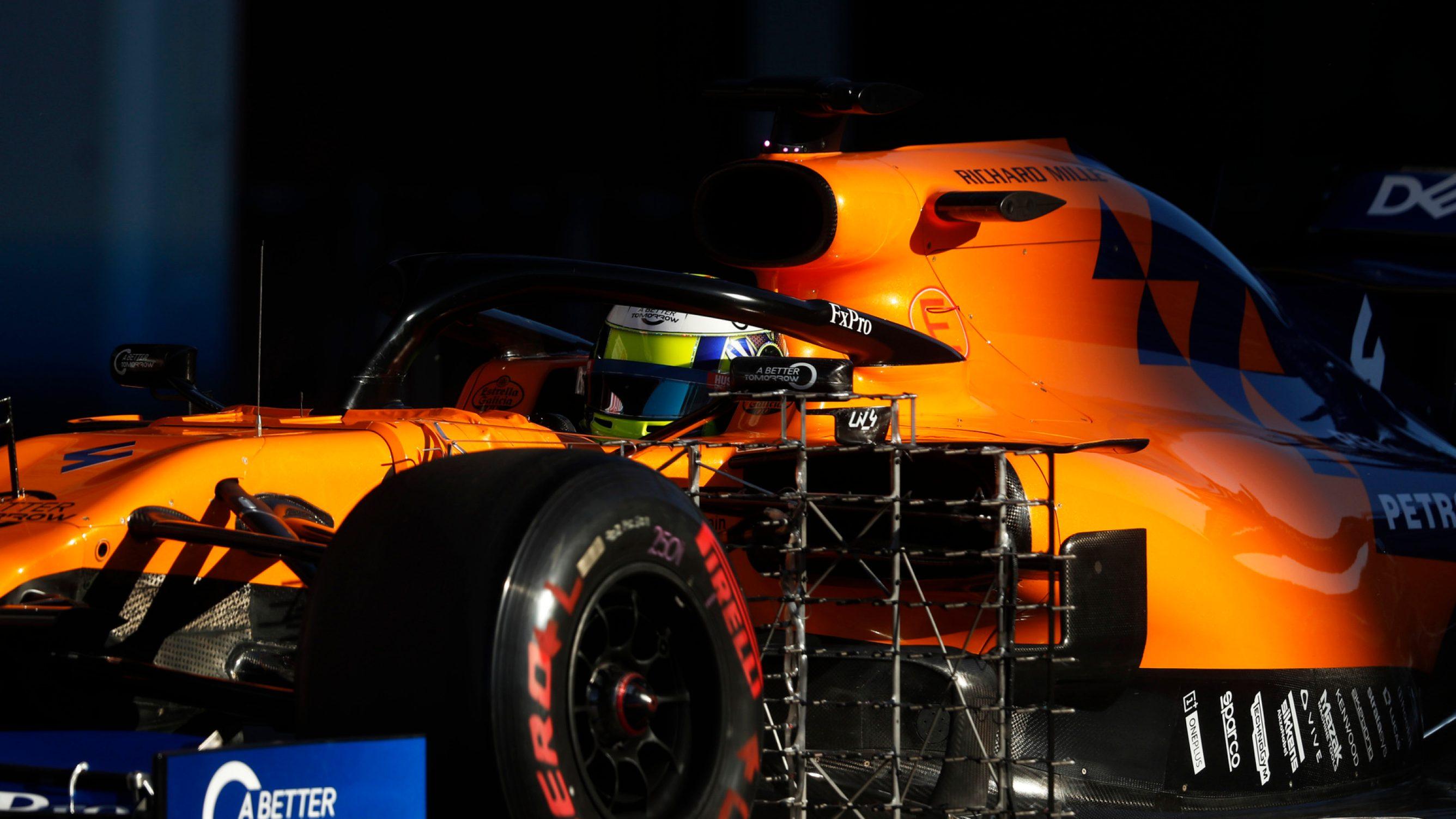 F1_test2_2019_0016