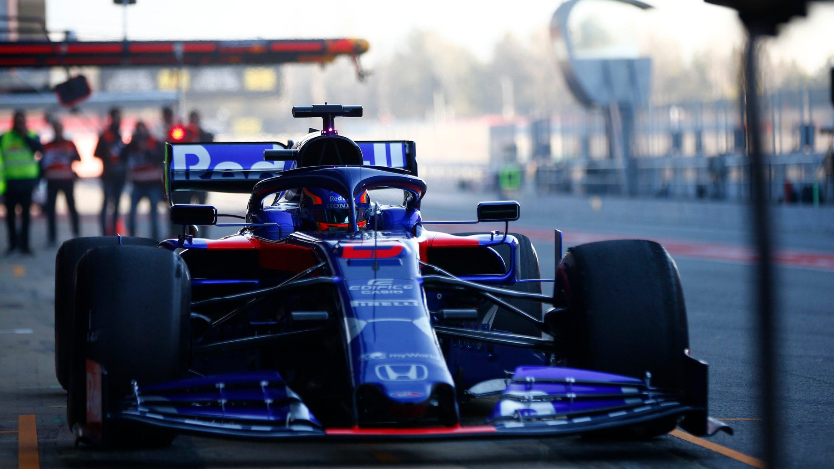 F1_test2_2019_0017