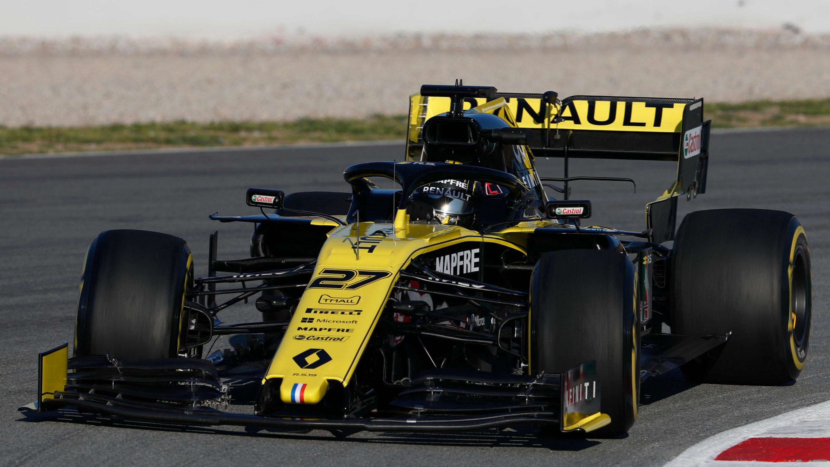F1_test2_2019_0018
