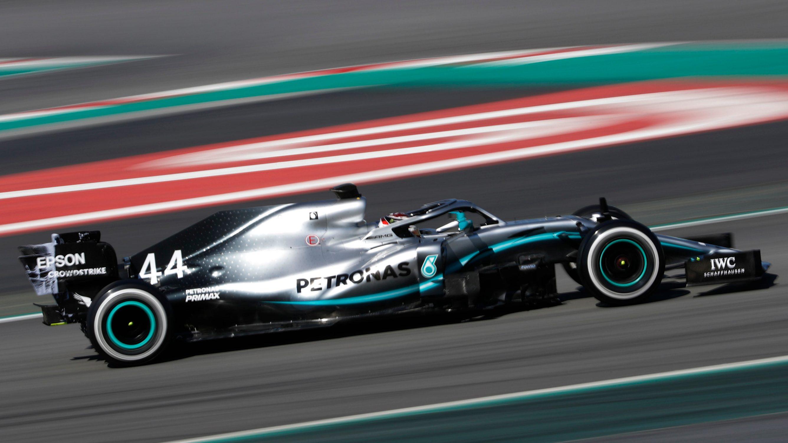F1_test2_2019_0020