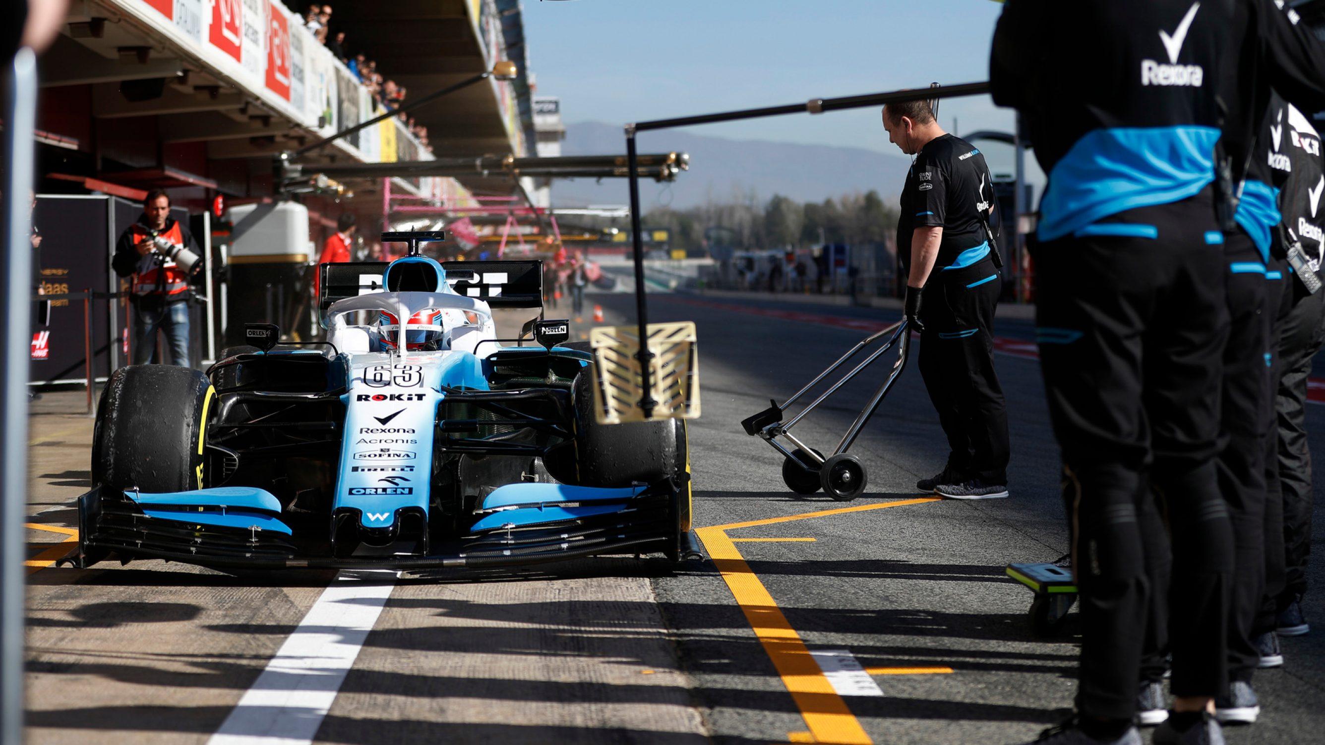 F1_test2_2019_0024