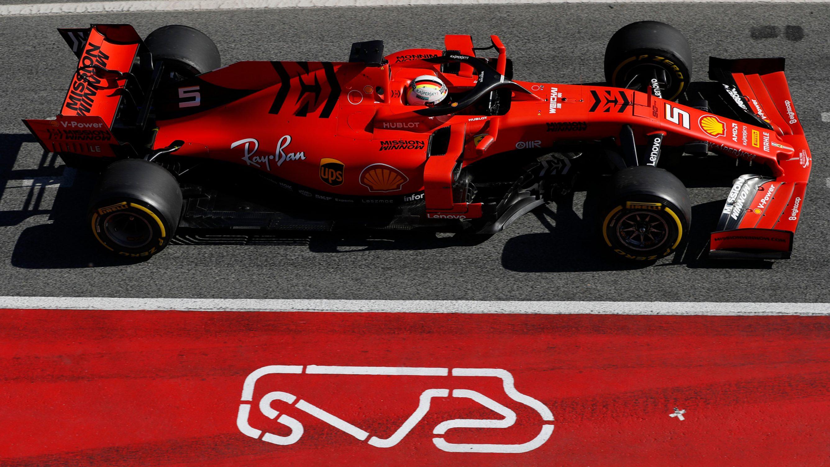 F1_test2_2019_0028