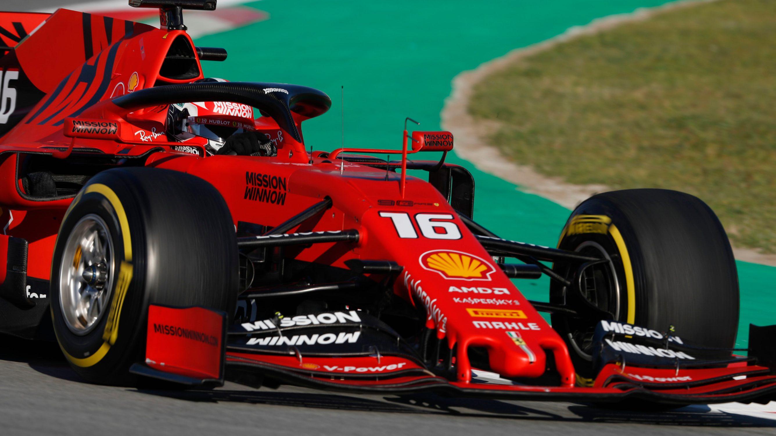 F1_test2_2019_0029