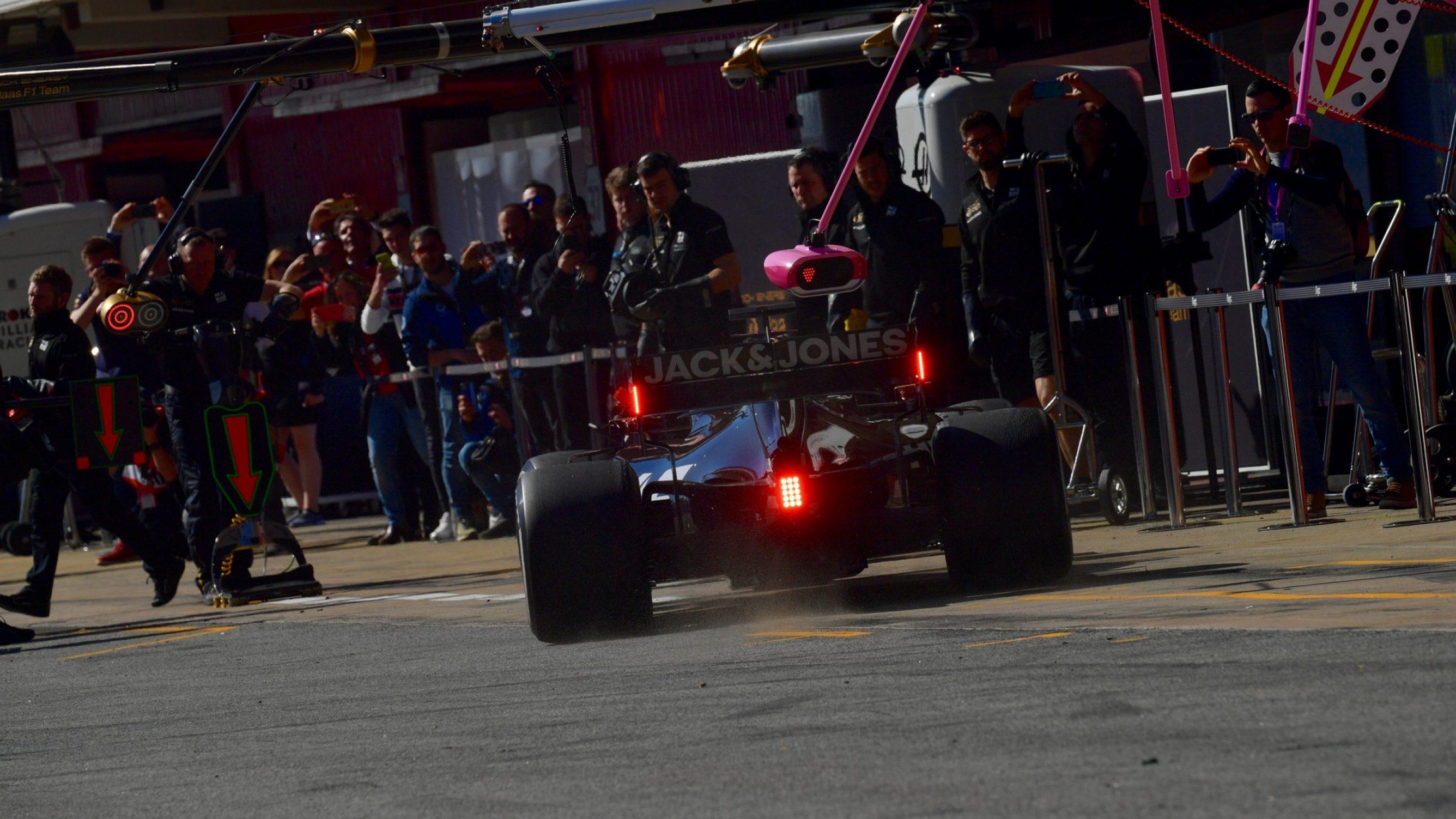 F1_test2_2019_0031