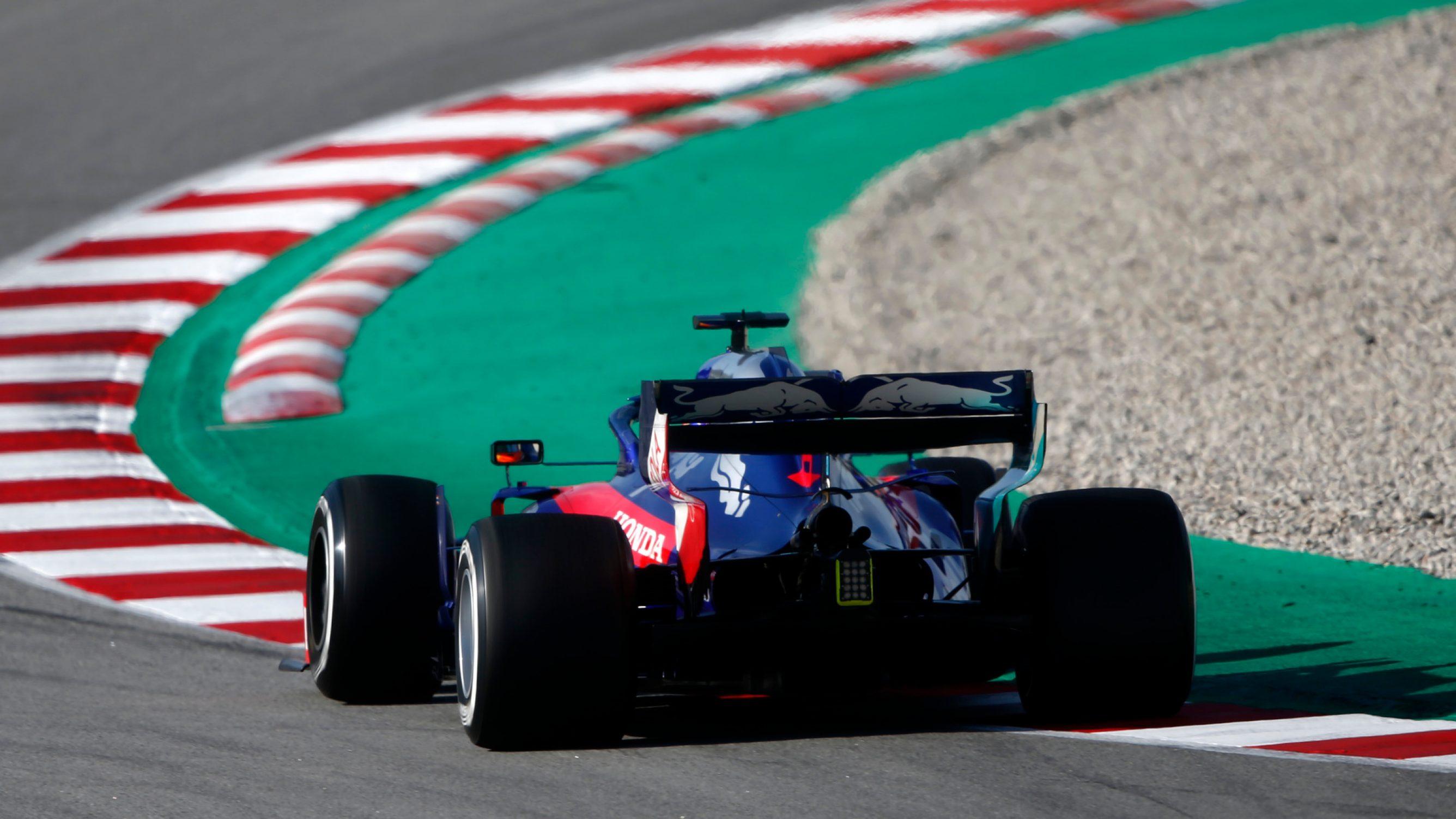 F1_test2_2019_0034