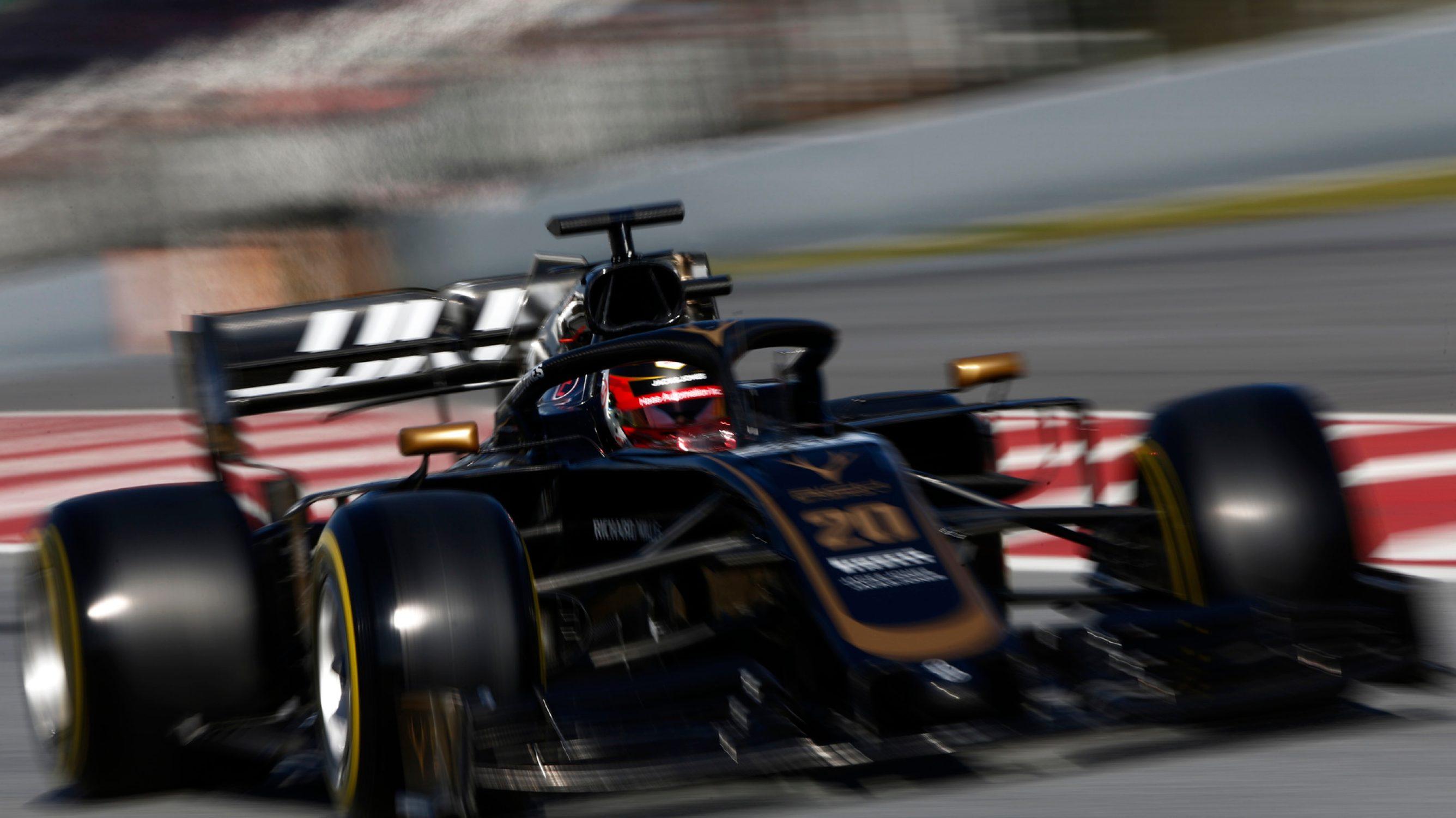 F1_test2_2019_0036