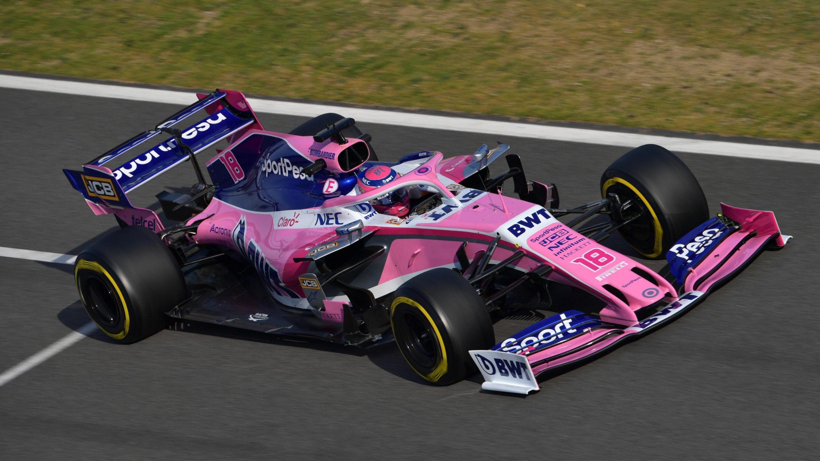 F1_test2_2019_0037