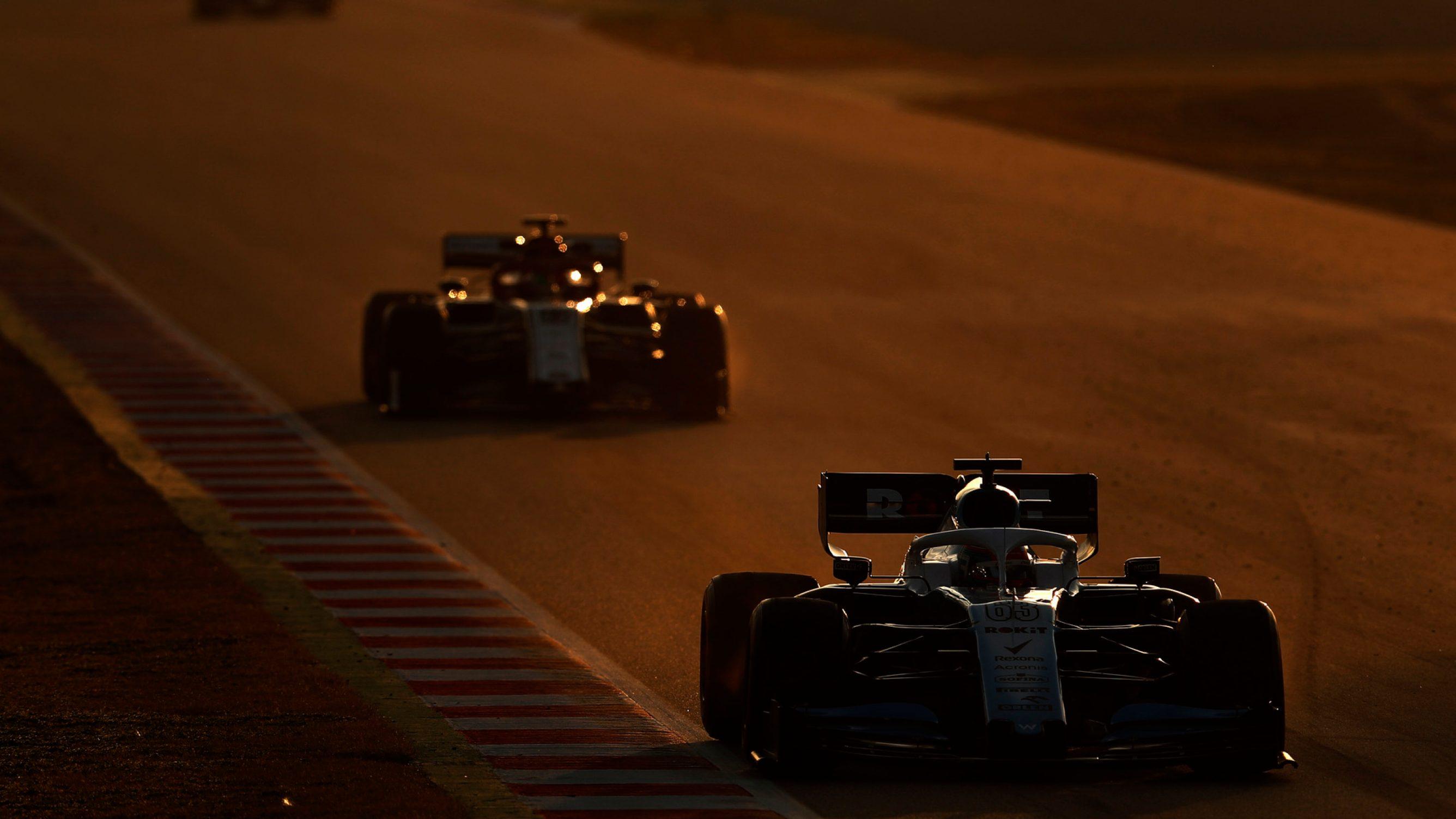 F1_test2_2019_0039