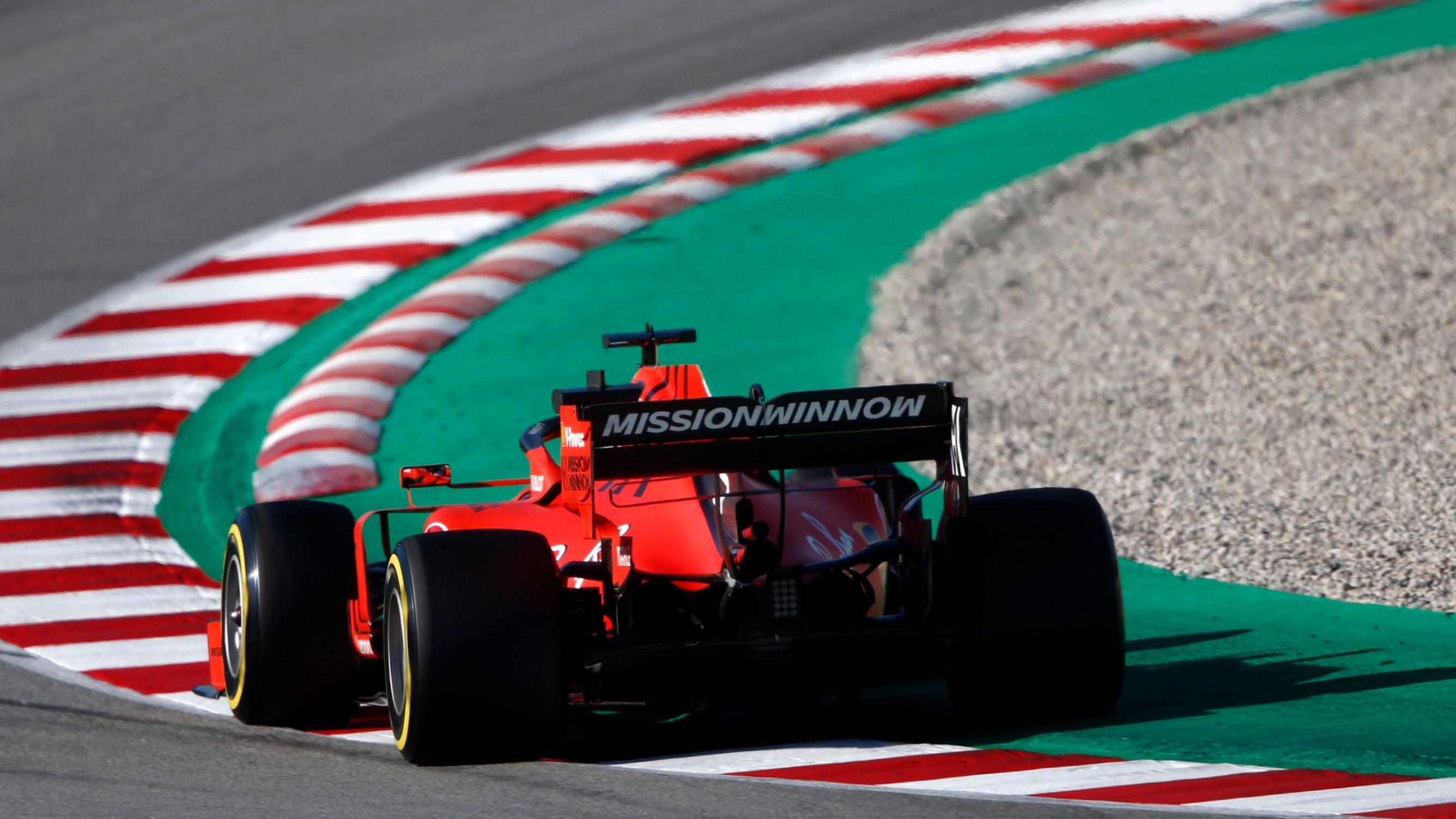 F1_test2_2019_0043