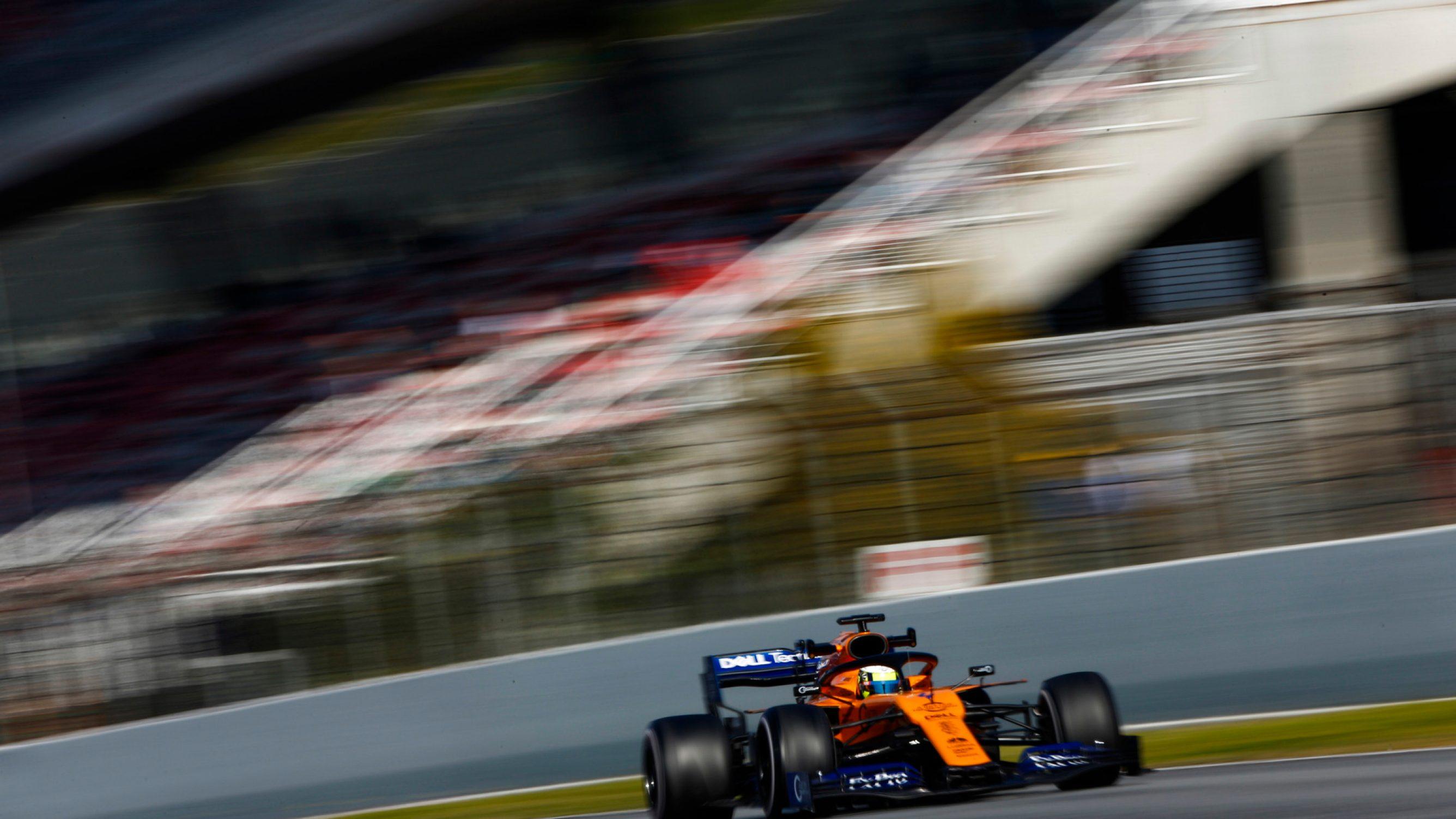 F1_test2_2019_0044