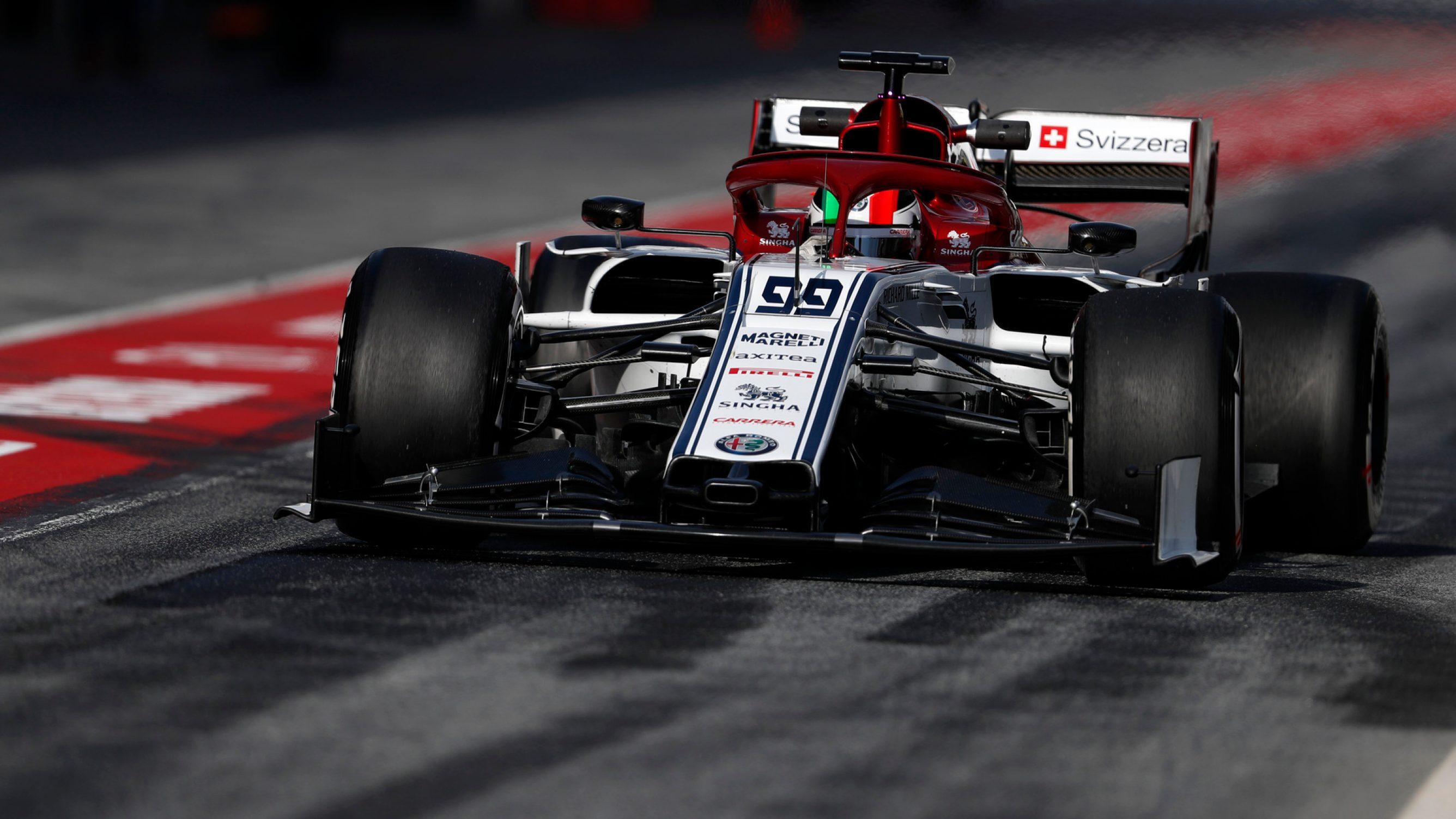 F1_test2_2019_0047