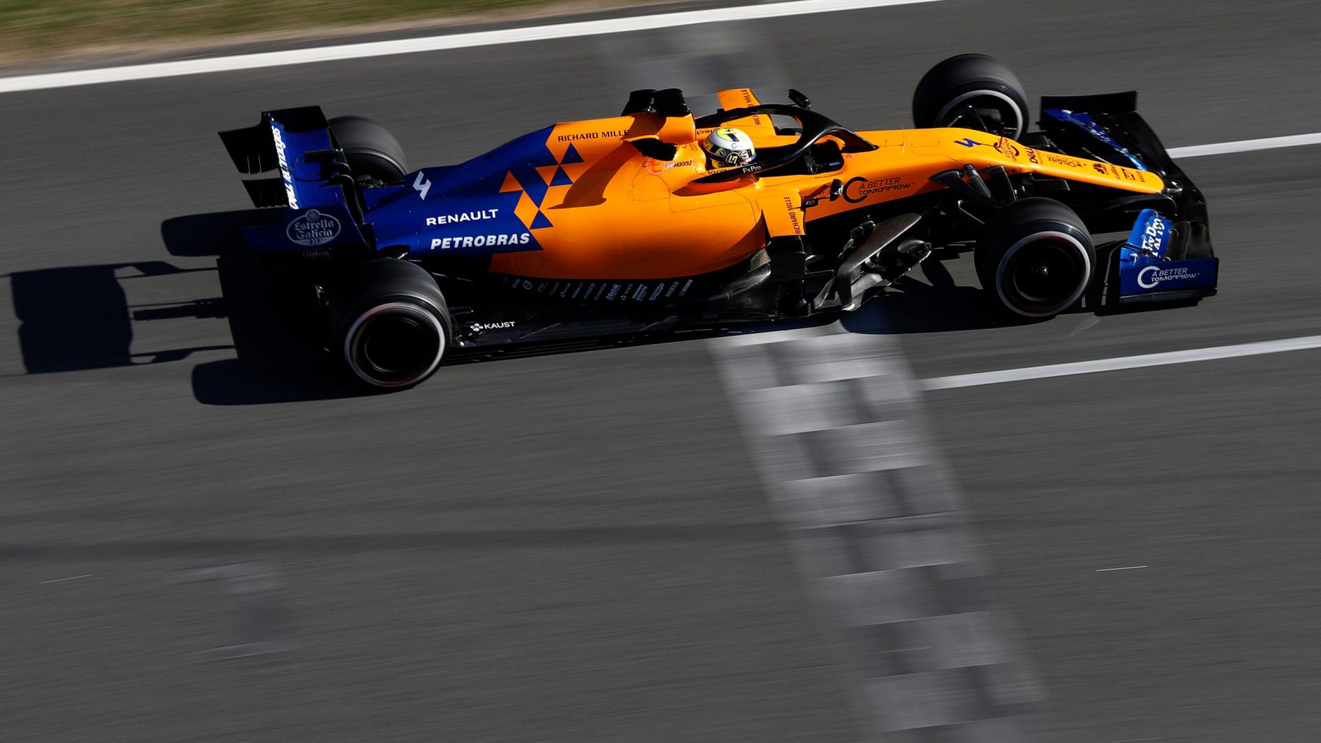 F1_test2_2019_0048
