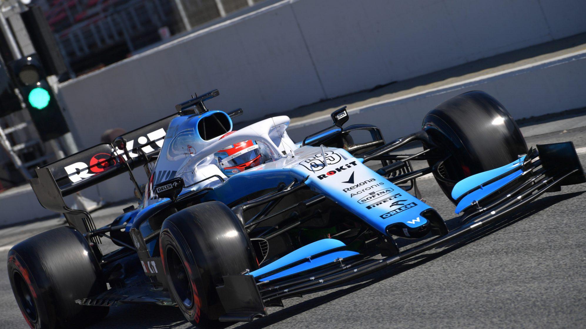 F1_test2_2019_0049