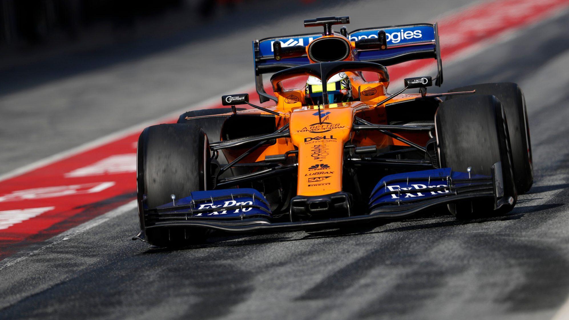 F1_test2_2019_0050