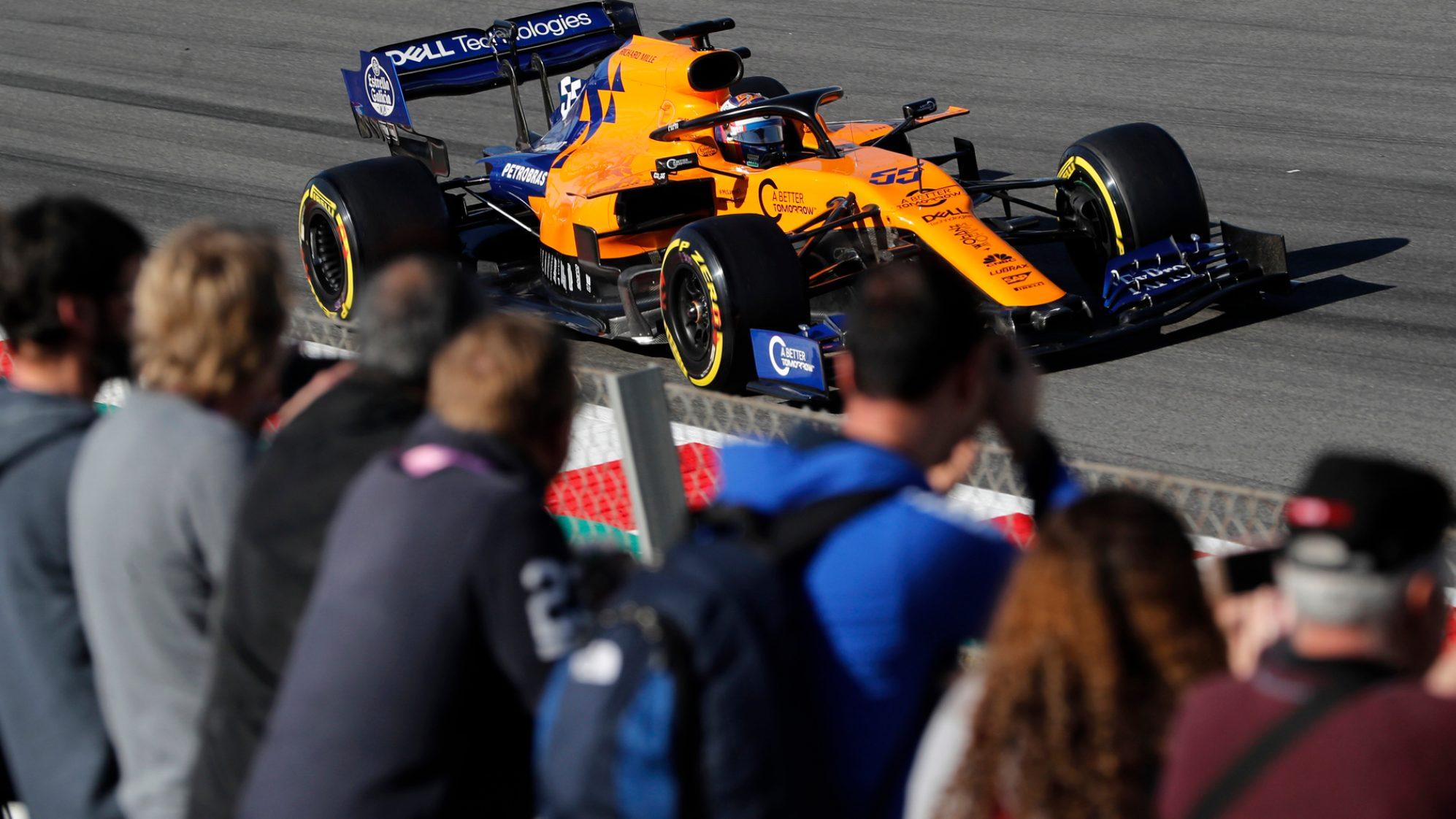 2019_F1_testing_2_day_2_0000