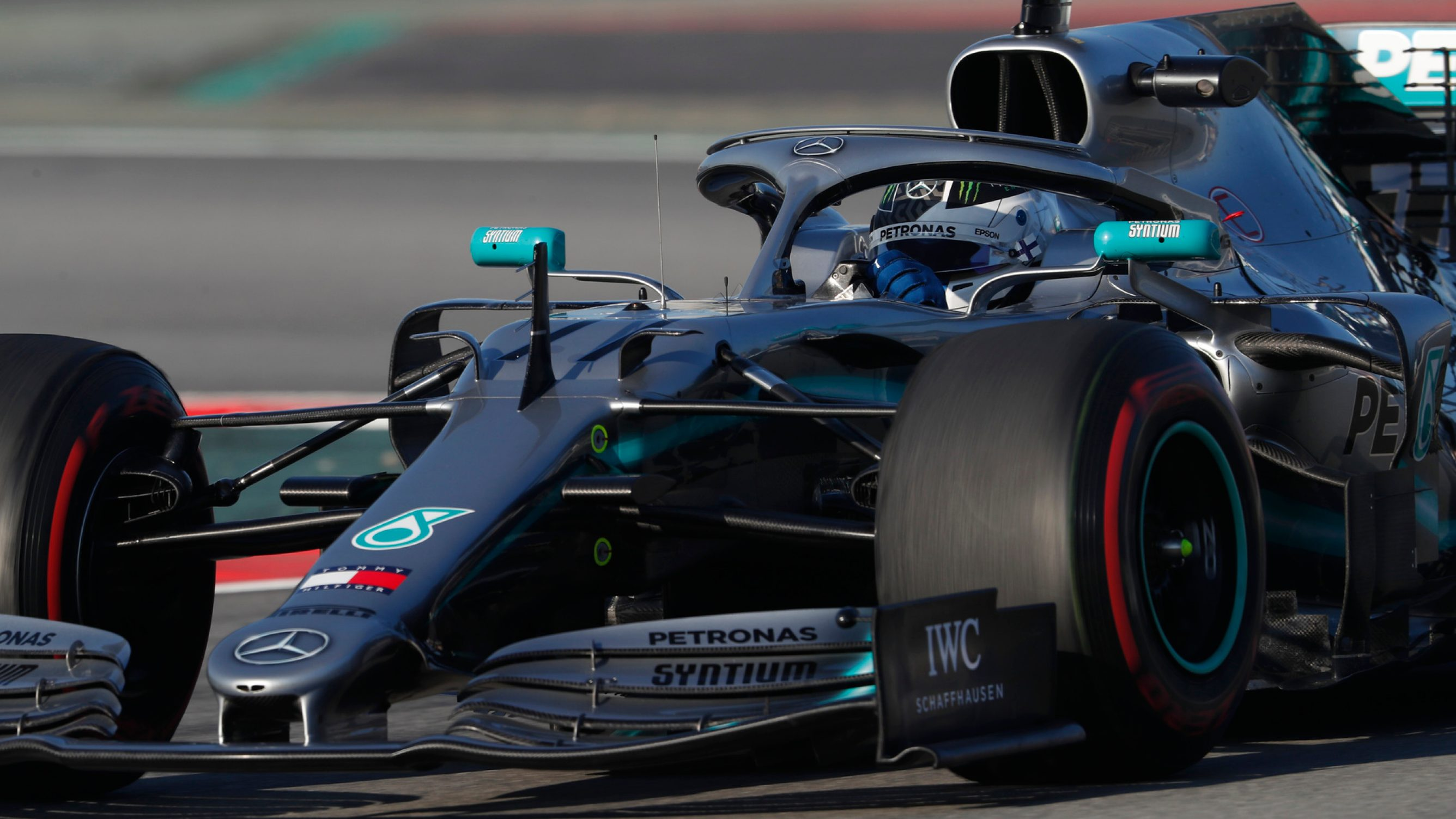 2019_F1_testing_2_day_2_0003