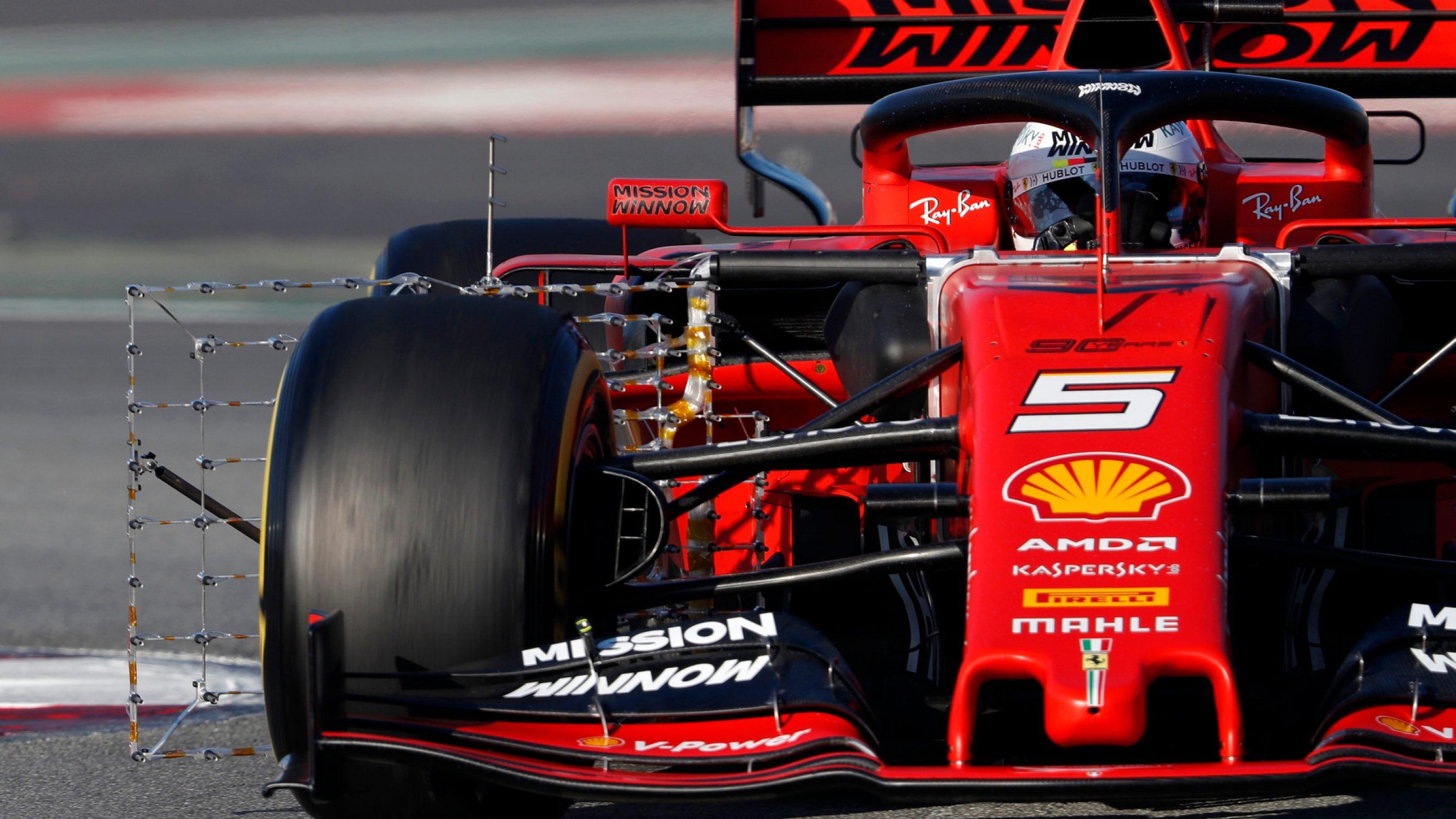 2019_F1_testing_2_day_2_0004