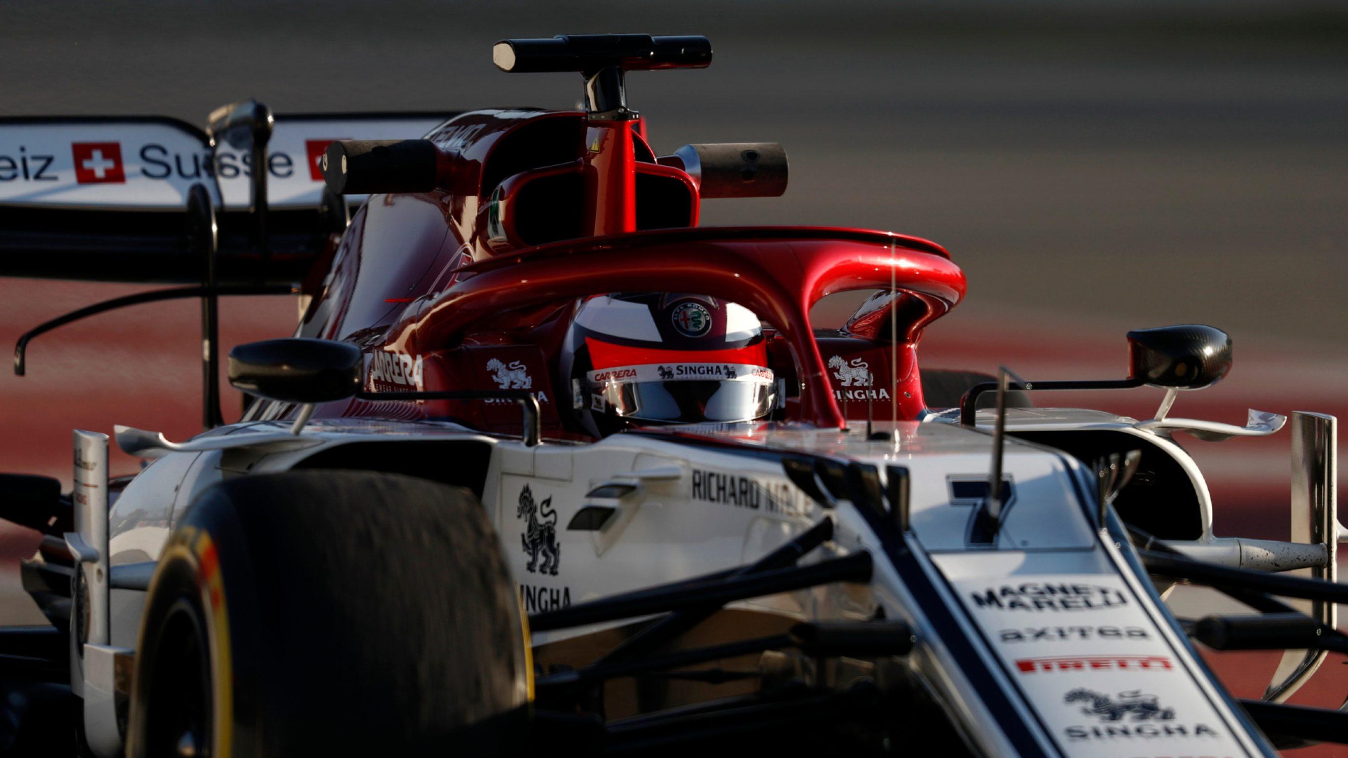 2019_F1_testing_2_day_2_0006
