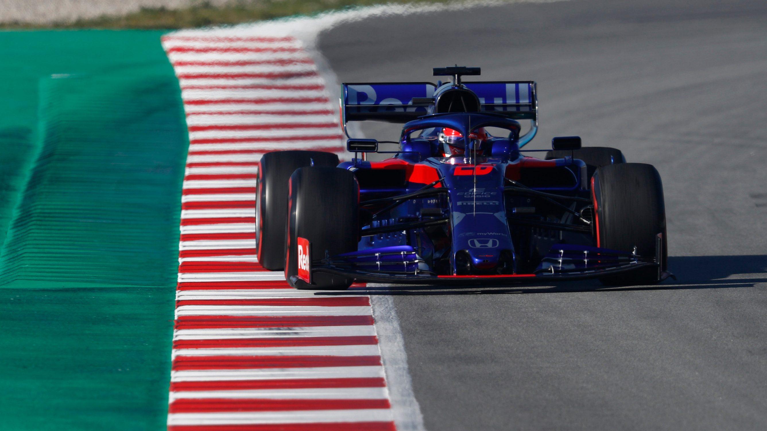 2019_F1_testing_2_day_2_0008