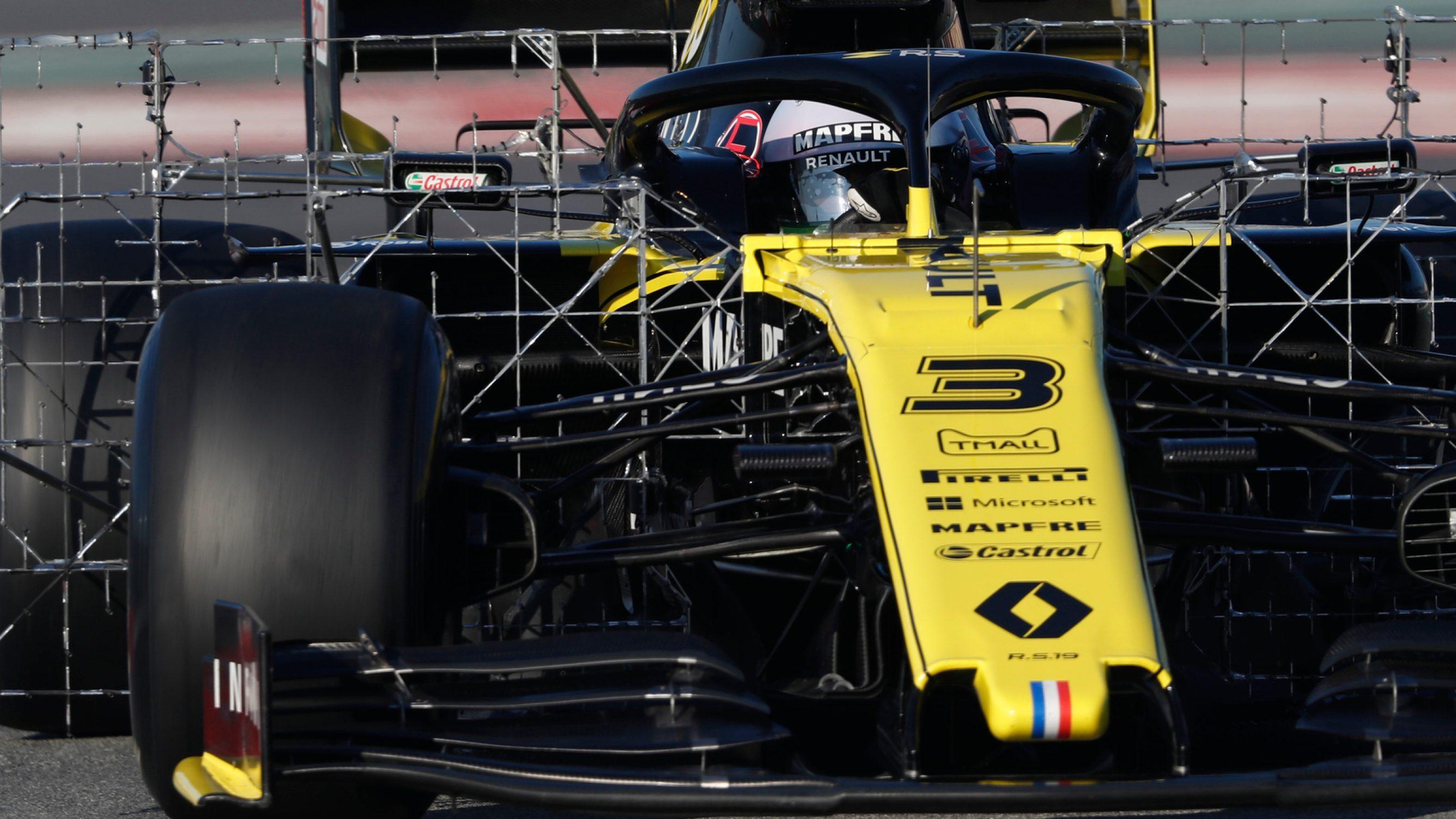2019_F1_testing_2_day_2_0010