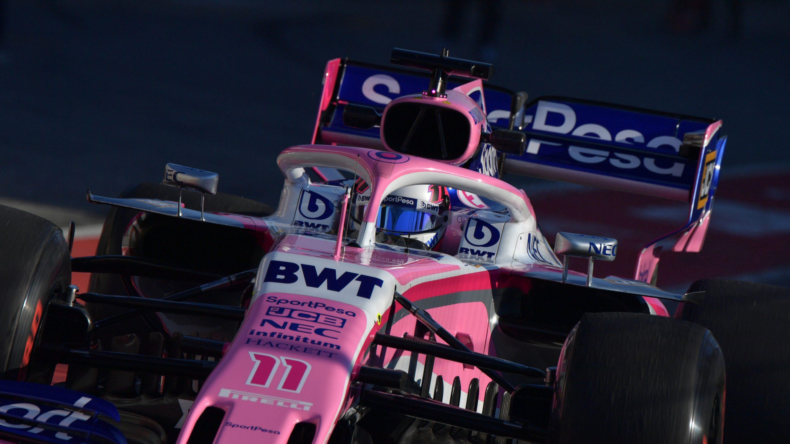 2019_F1_testing_2_day_2_0011
