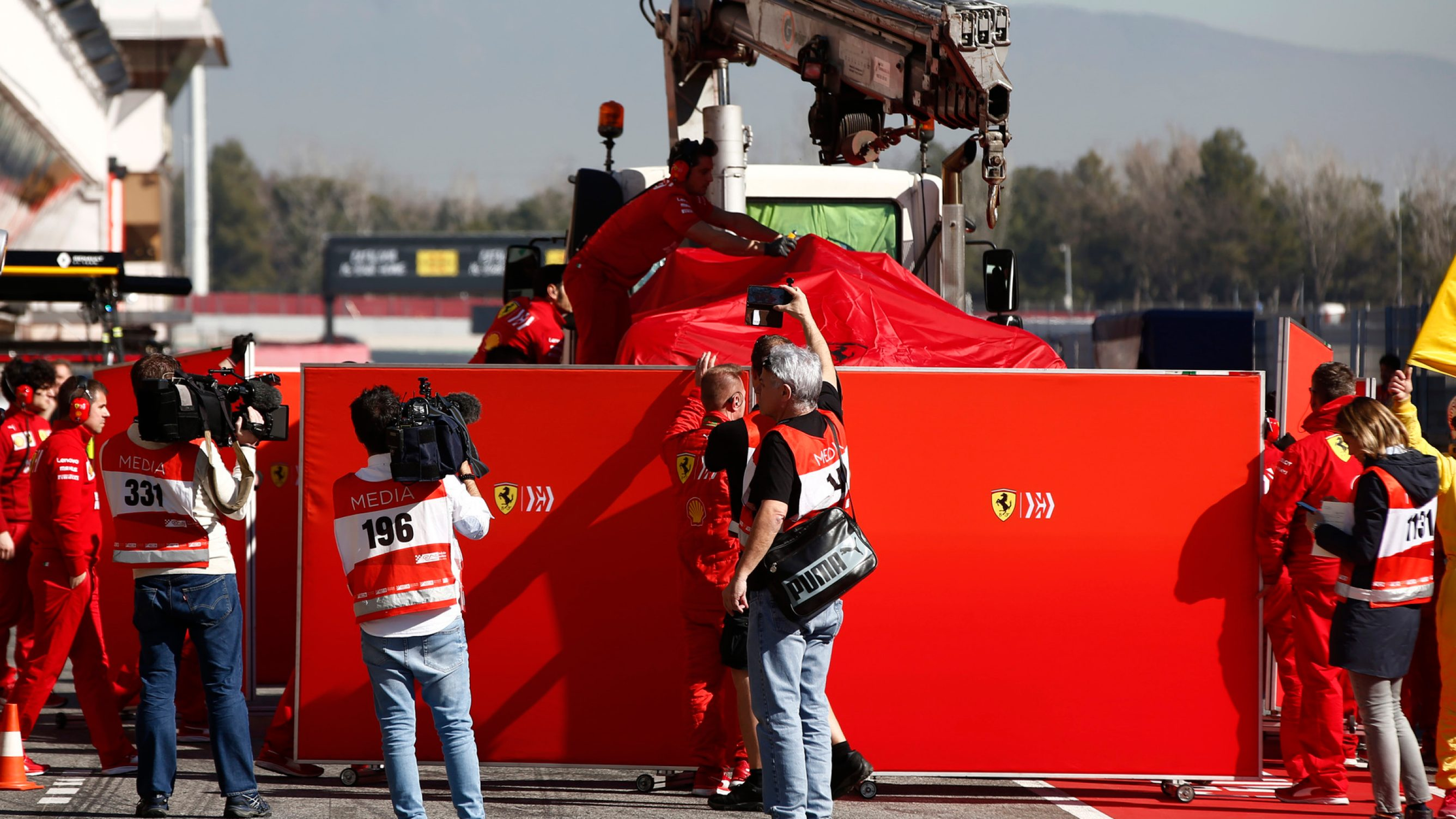2019_F1_testing_2_day_2_0014