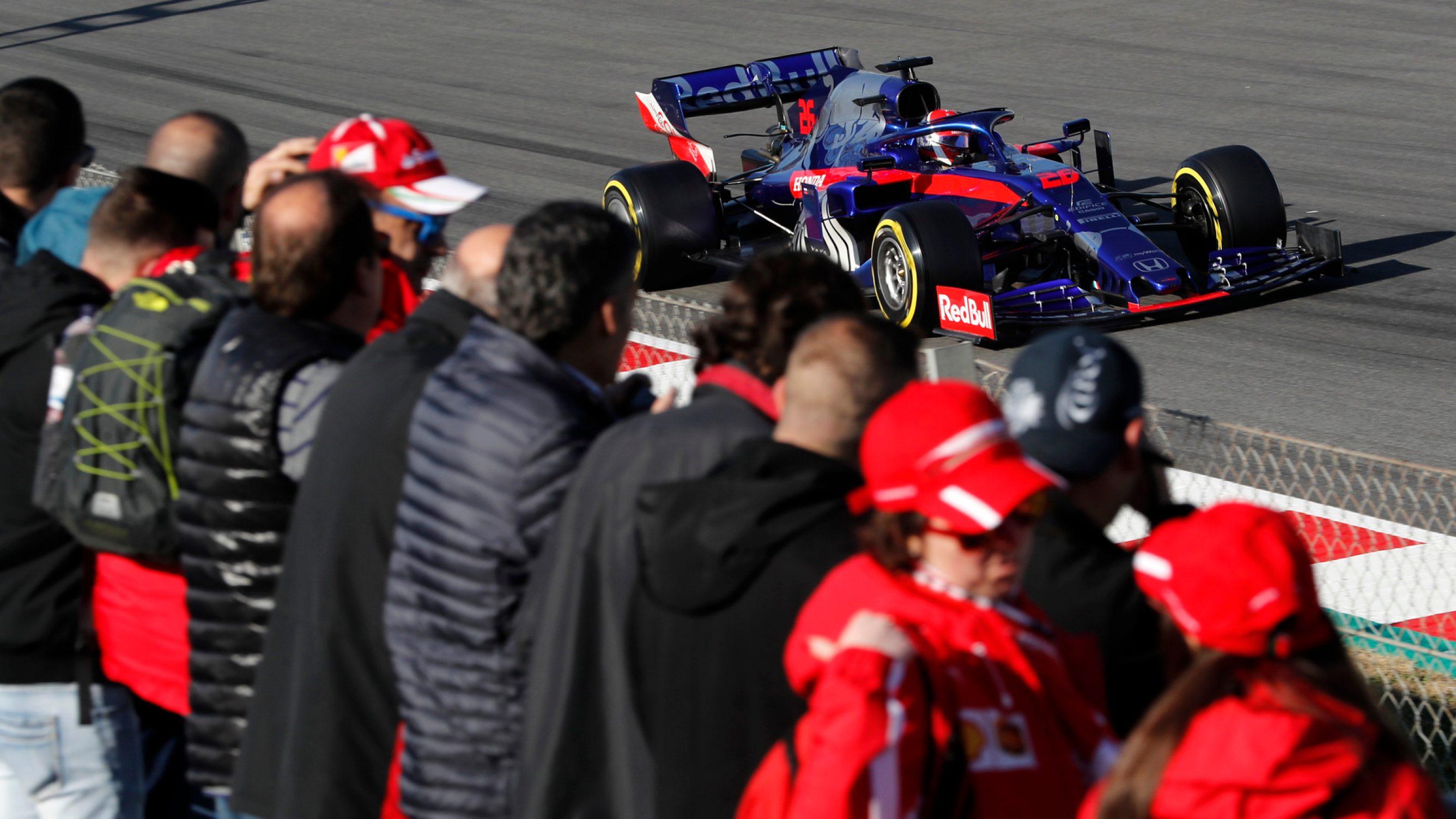 2019_F1_testing_2_day_2_0015