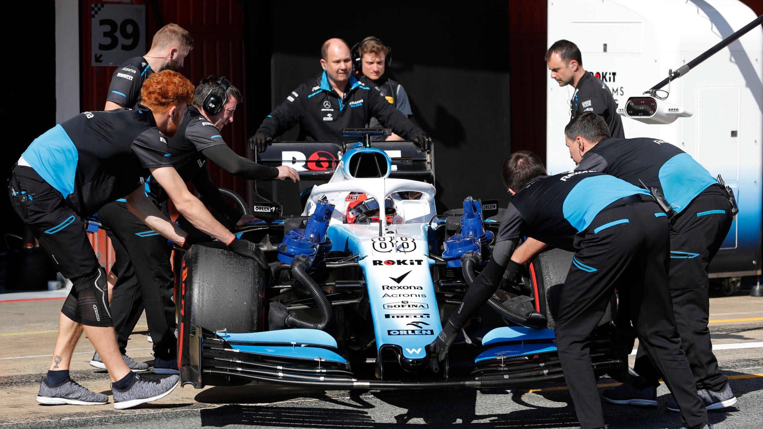 2019_F1_testing_2_day_2_0021