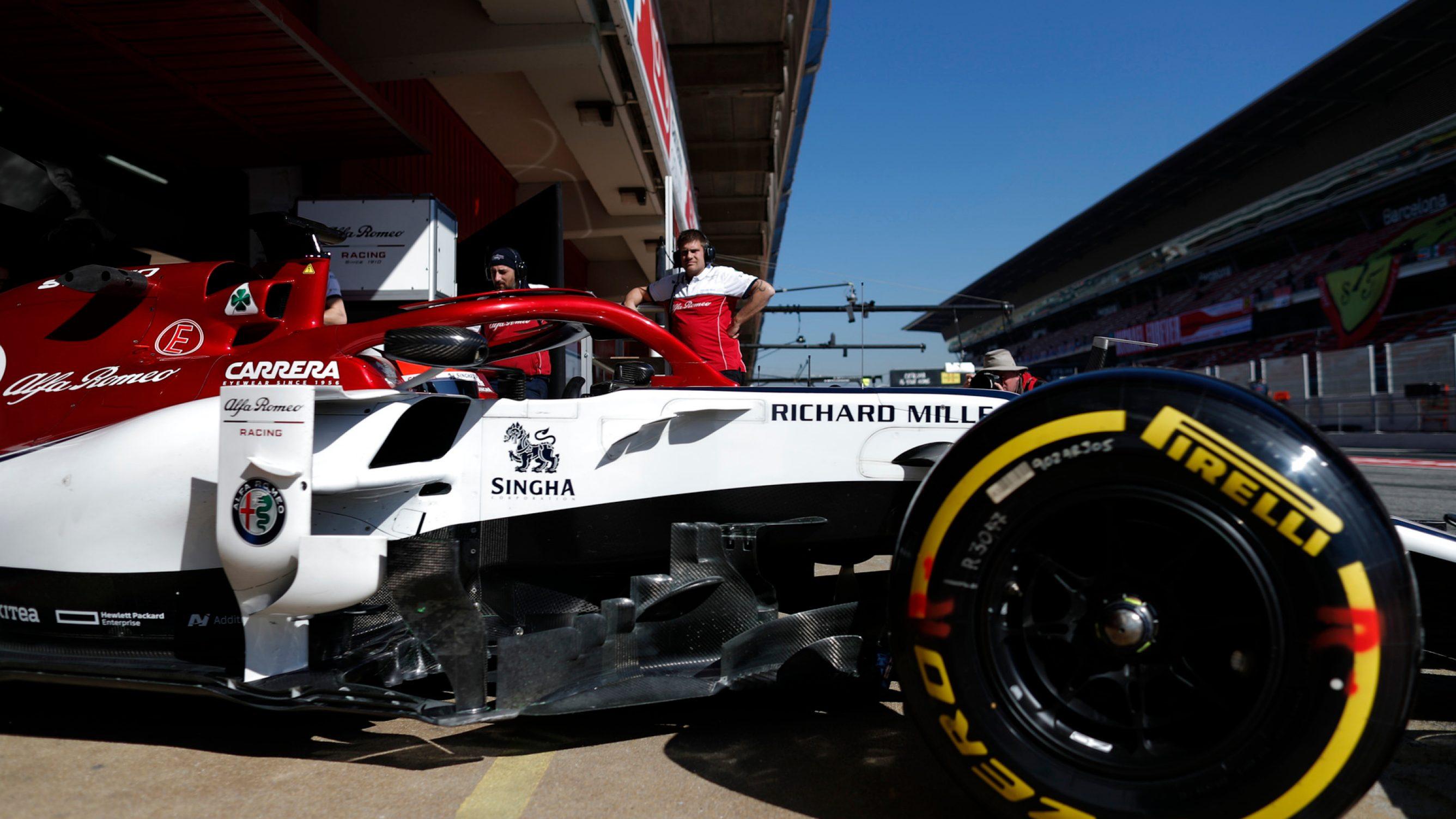 2019_F1_testing_2_day_2_0023