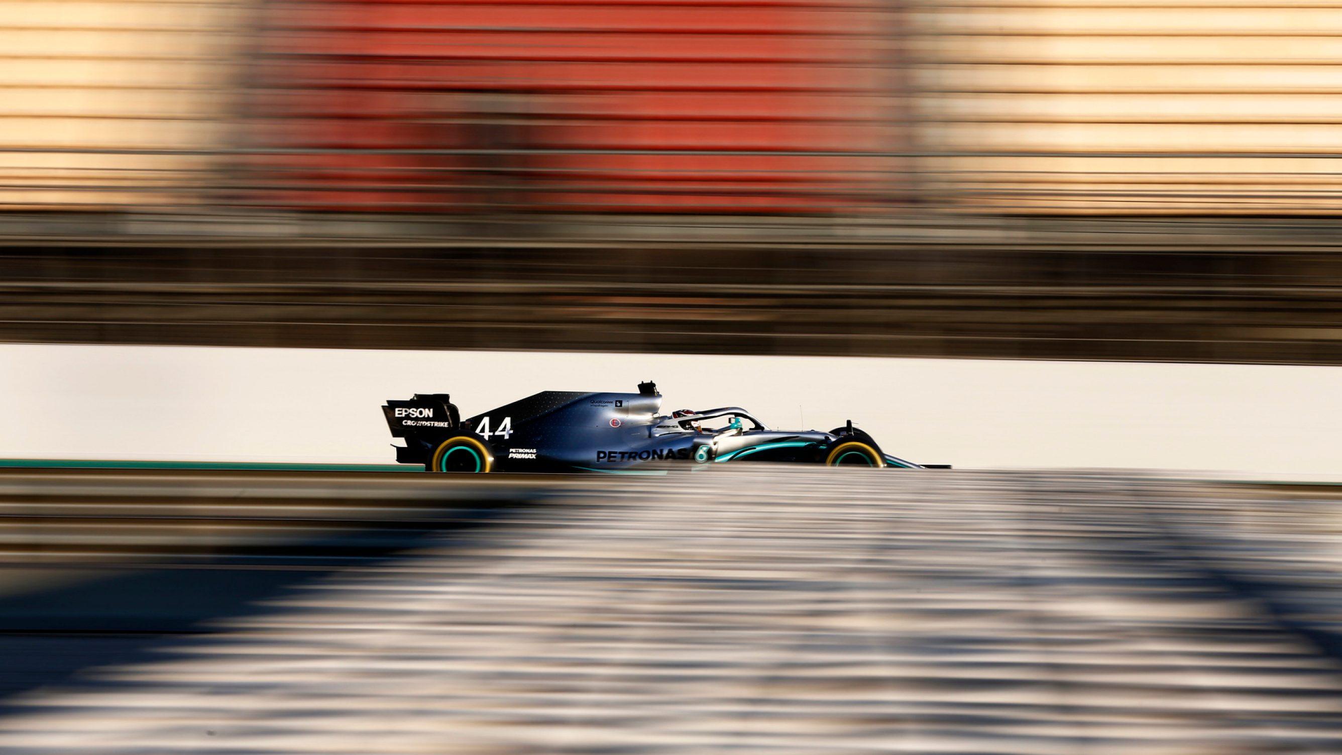 2019_F1_testing_2_day_2_0027